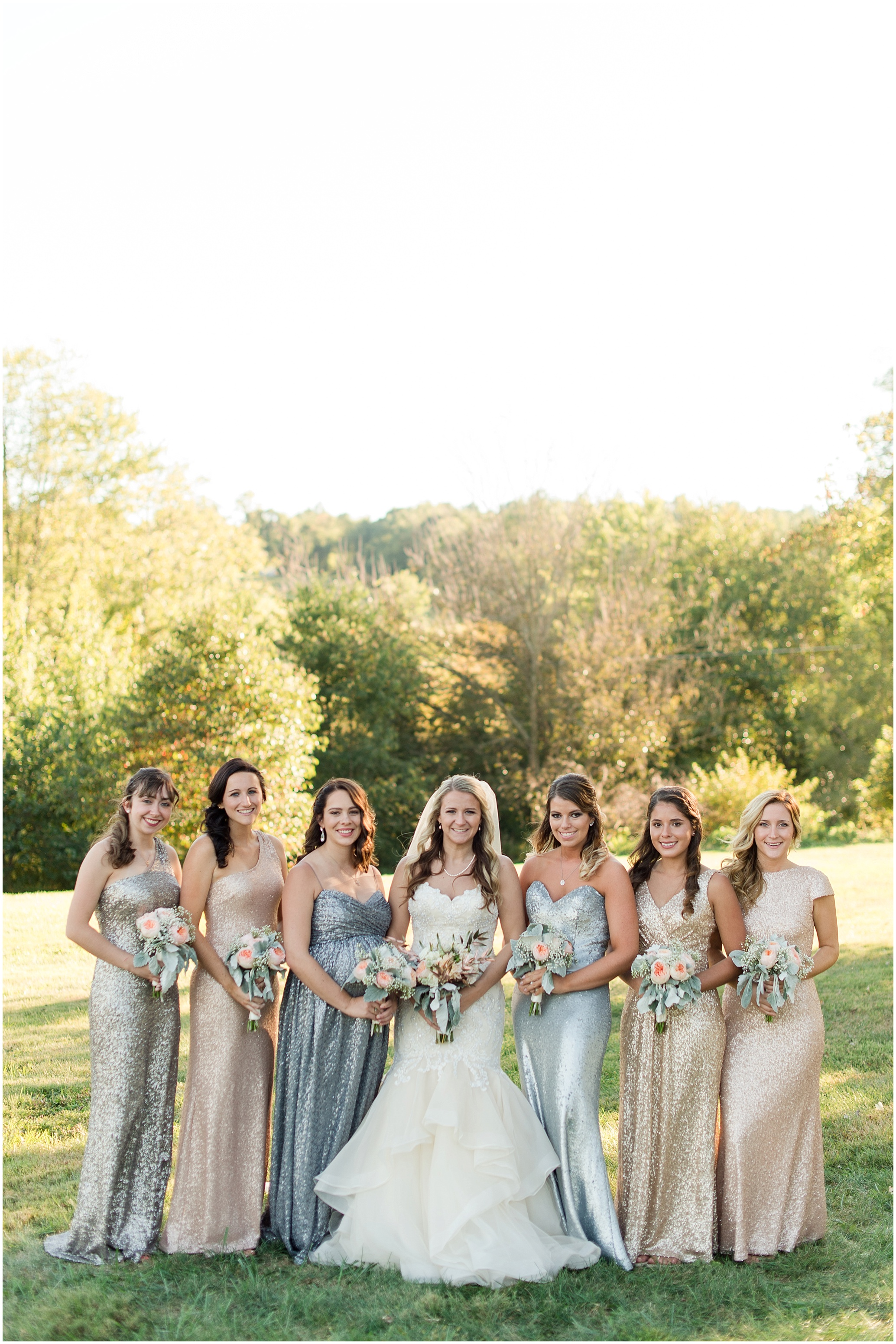 Hannah Leigh Photography Blue Hound Farm Wedding_1681.jpg