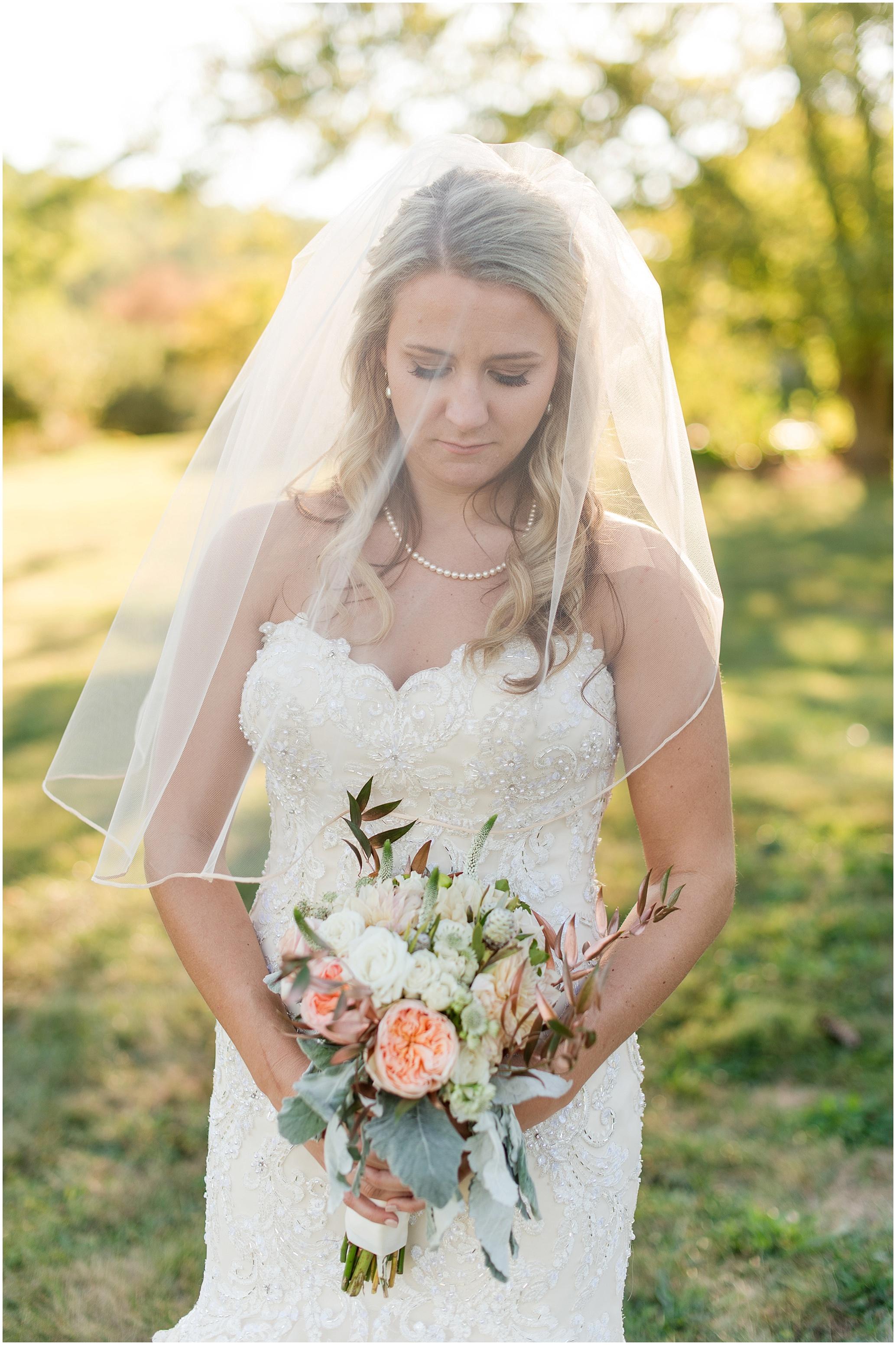 Hannah Leigh Photography Blue Hound Farm Wedding_1692.jpg