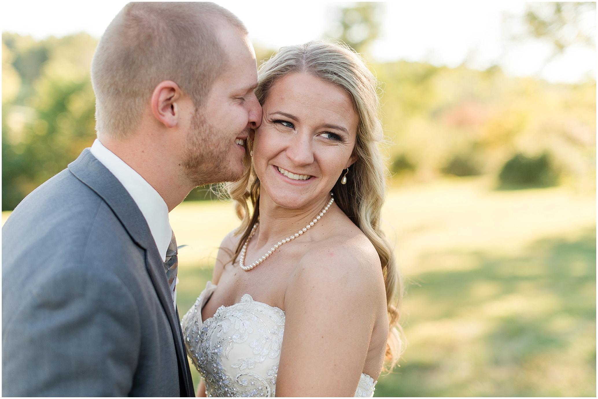 Hannah Leigh Photography Blue Hound Farm Wedding_1695.jpg