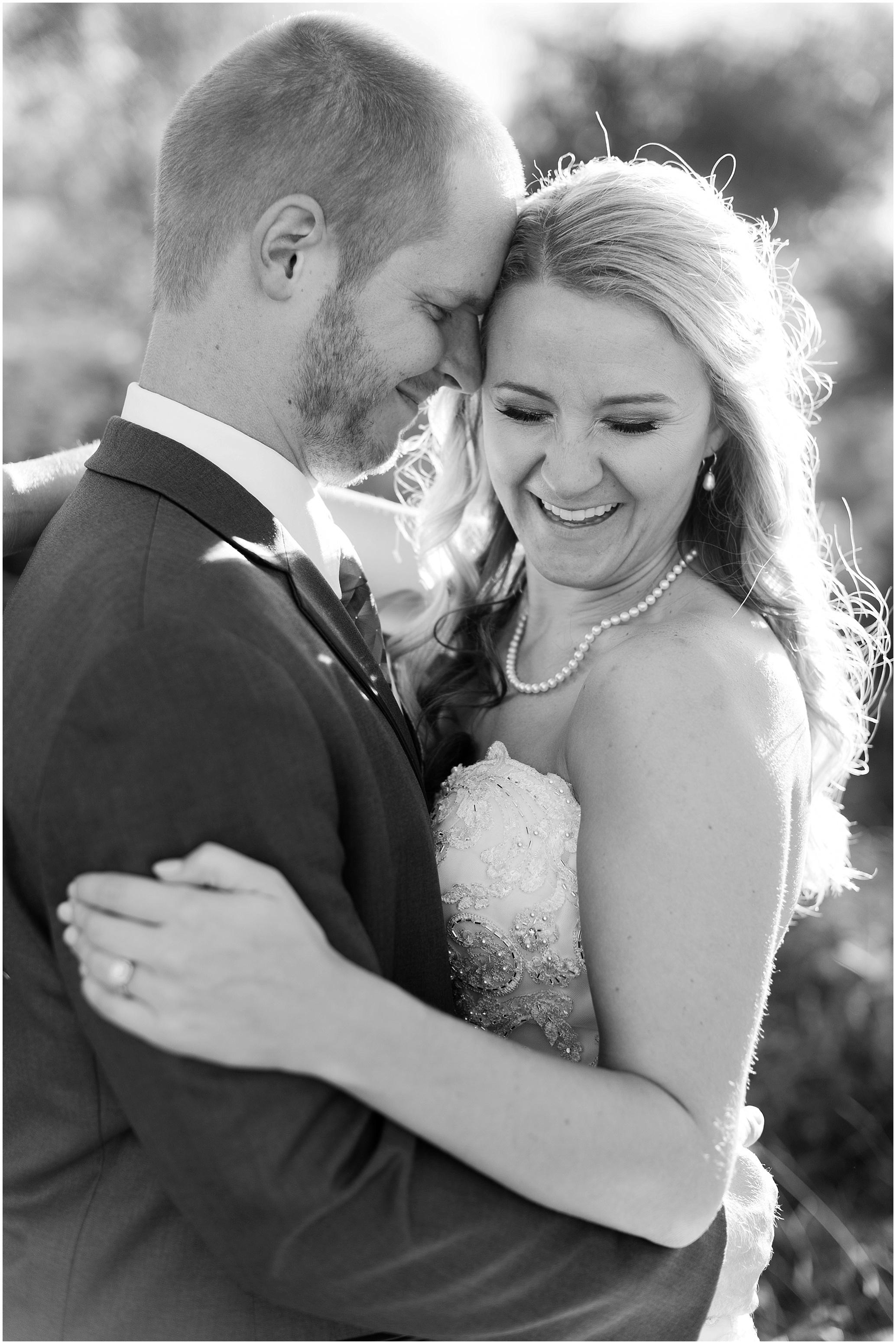 Hannah Leigh Photography Blue Hound Farm Wedding_1707.jpg