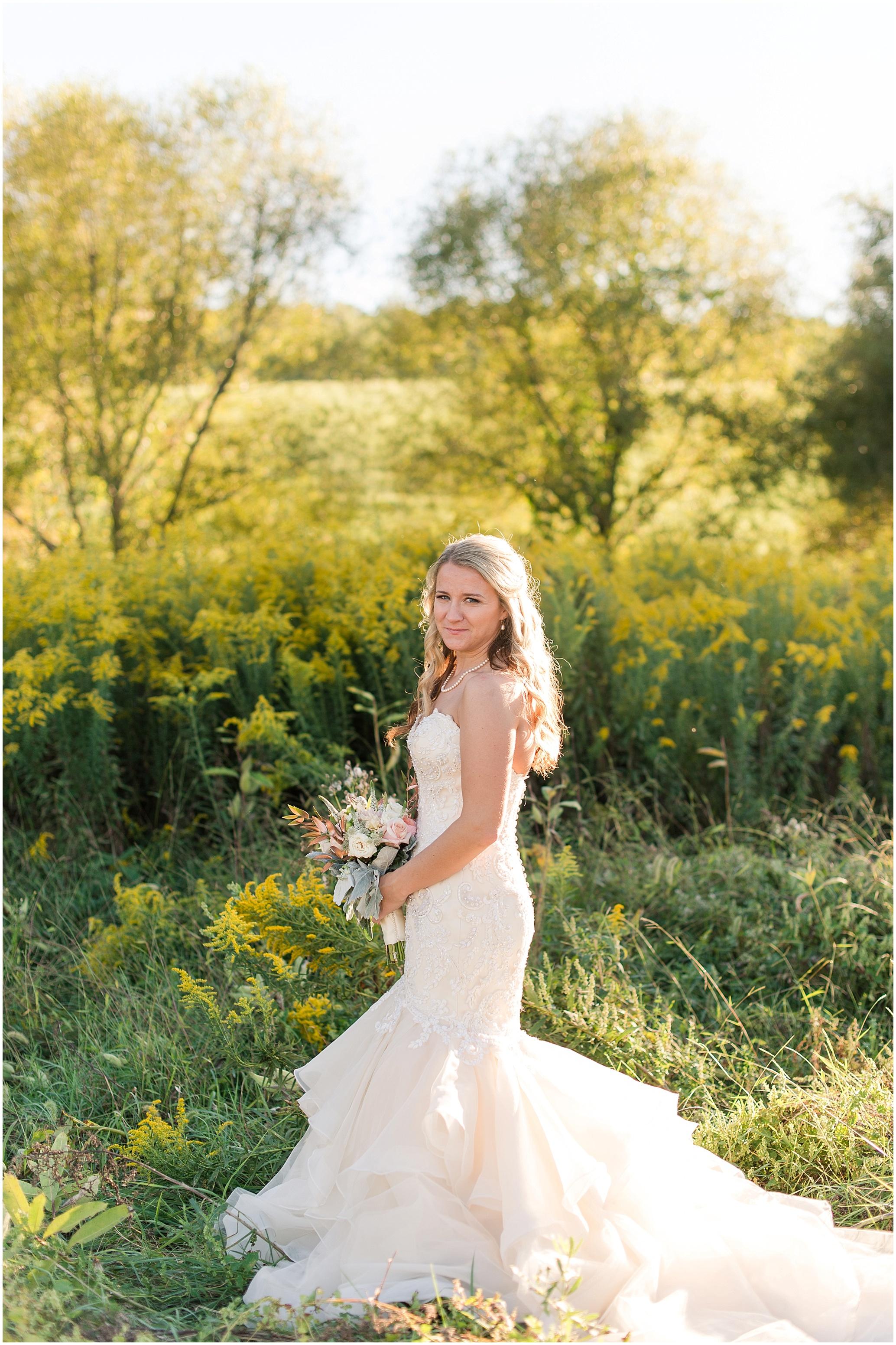 Hannah Leigh Photography Blue Hound Farm Wedding_1708.jpg