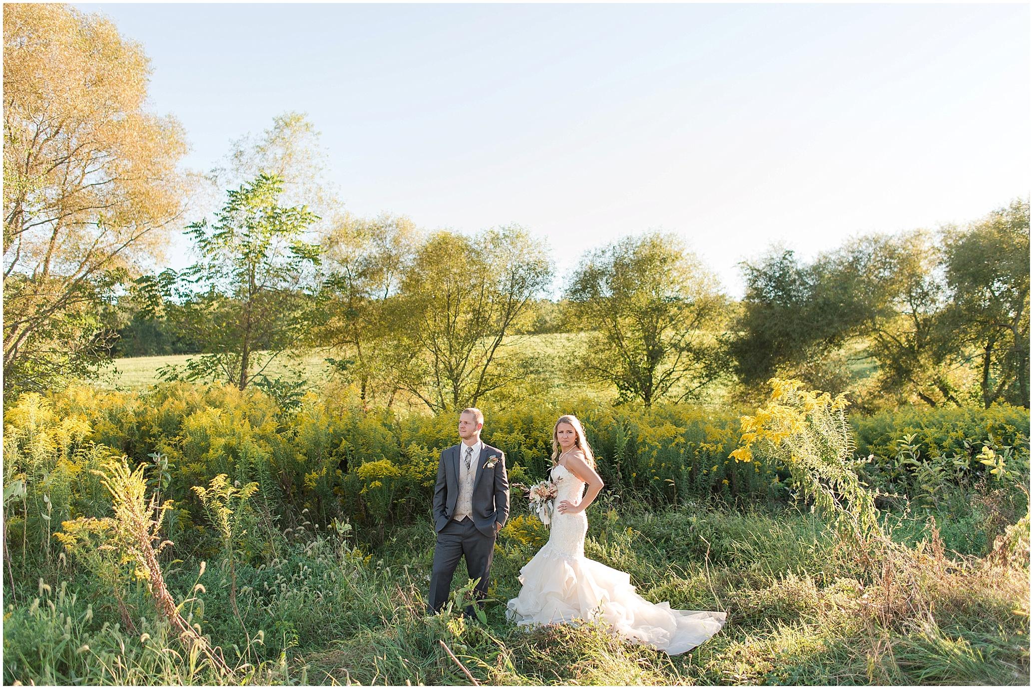 Hannah Leigh Photography Blue Hound Farm Wedding_1715.jpg