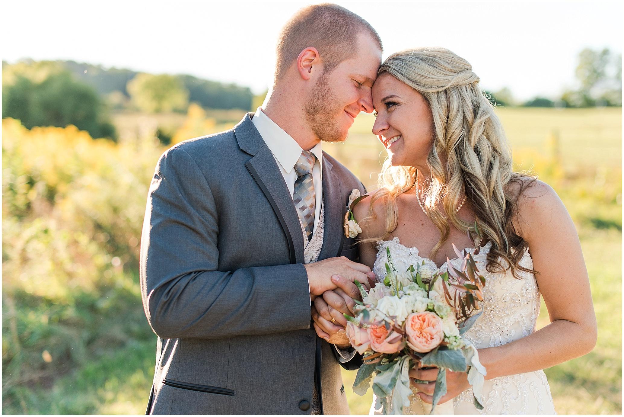 Hannah Leigh Photography Blue Hound Farm Wedding_1716.jpg