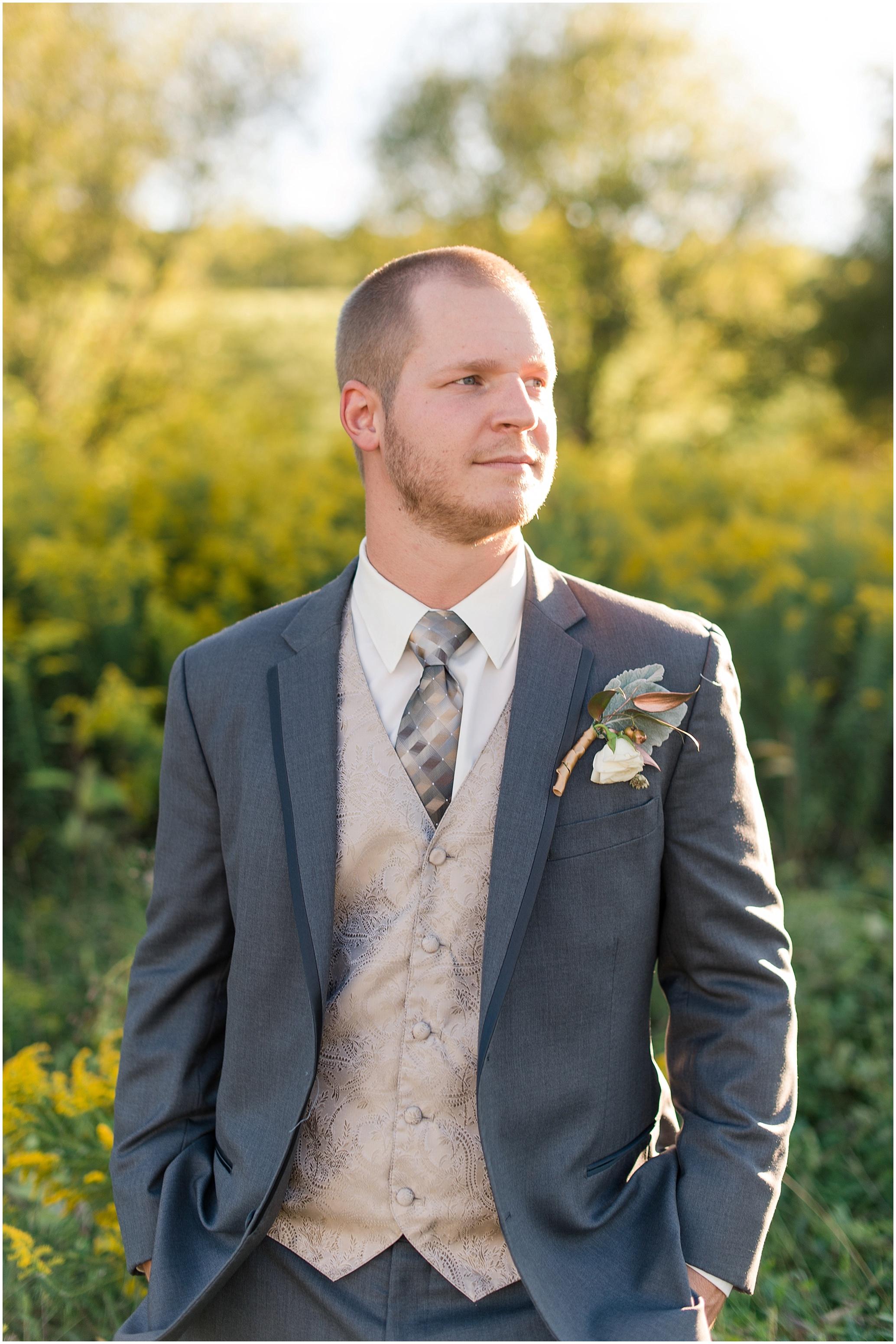 Hannah Leigh Photography Blue Hound Farm Wedding_1718.jpg