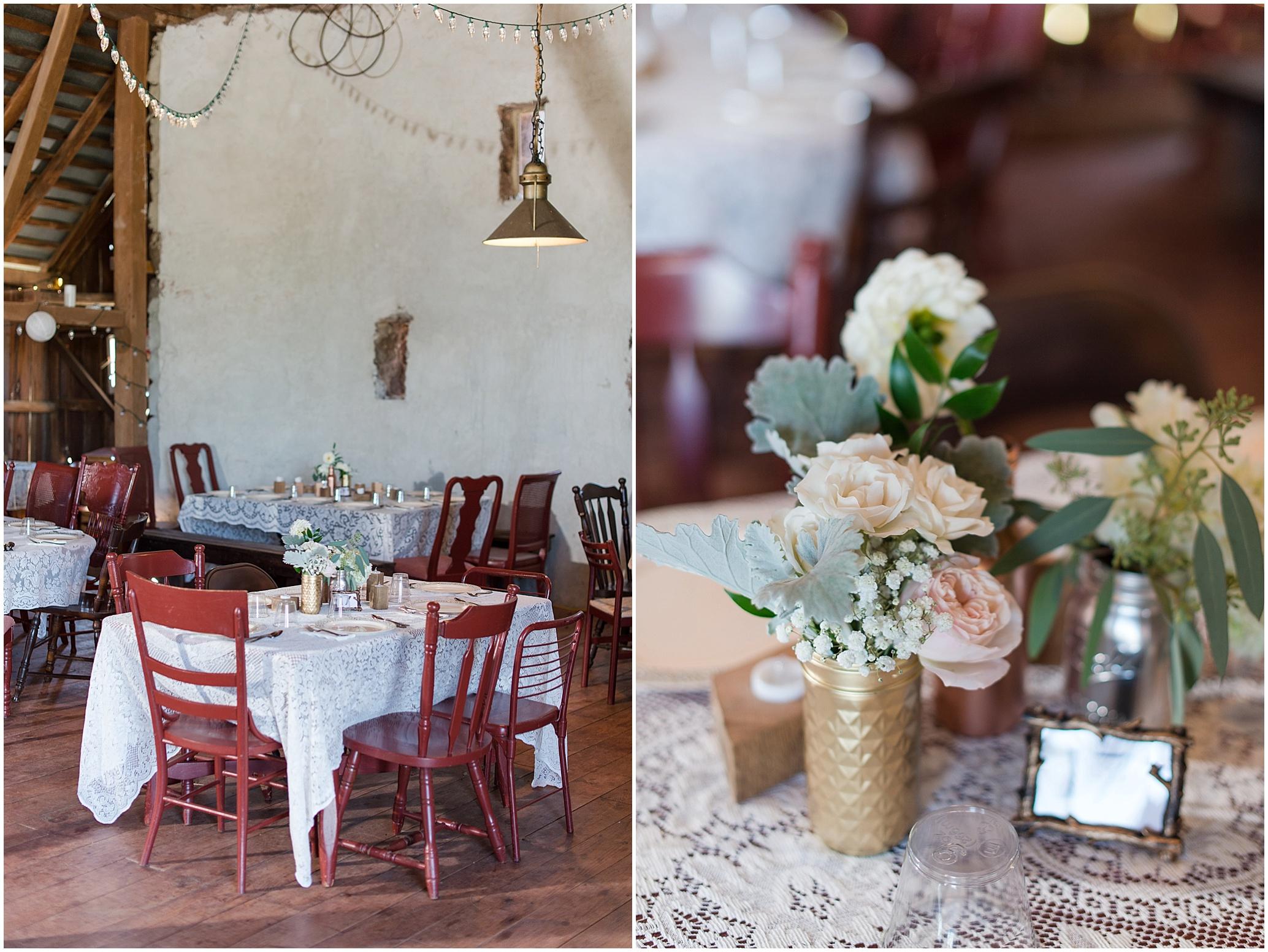 Hannah Leigh Photography Blue Hound Farm Wedding_1729.jpg