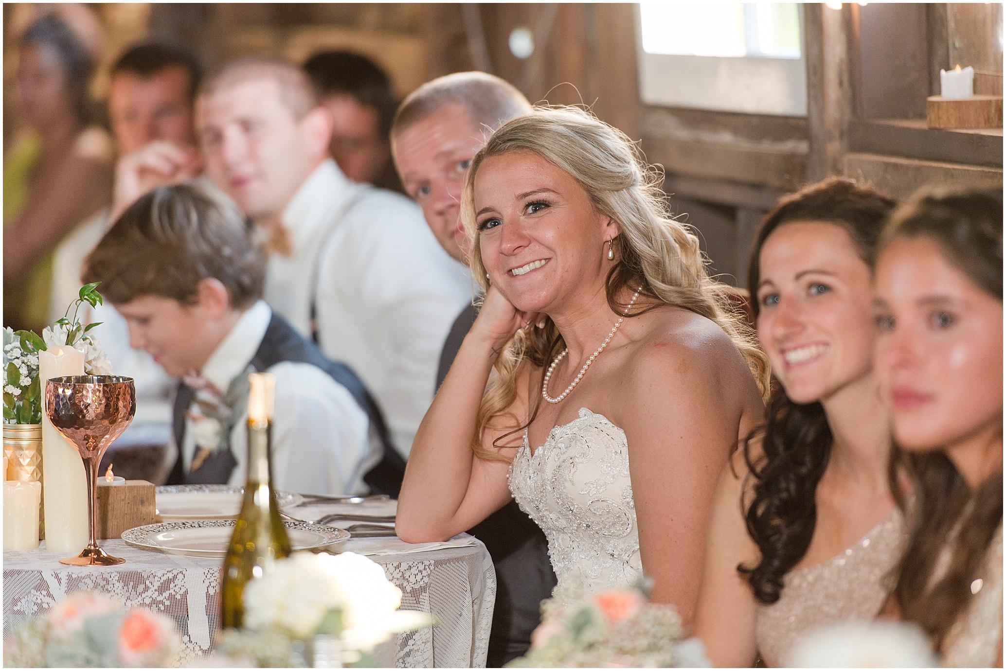 Hannah Leigh Photography Blue Hound Farm Wedding_1737.jpg