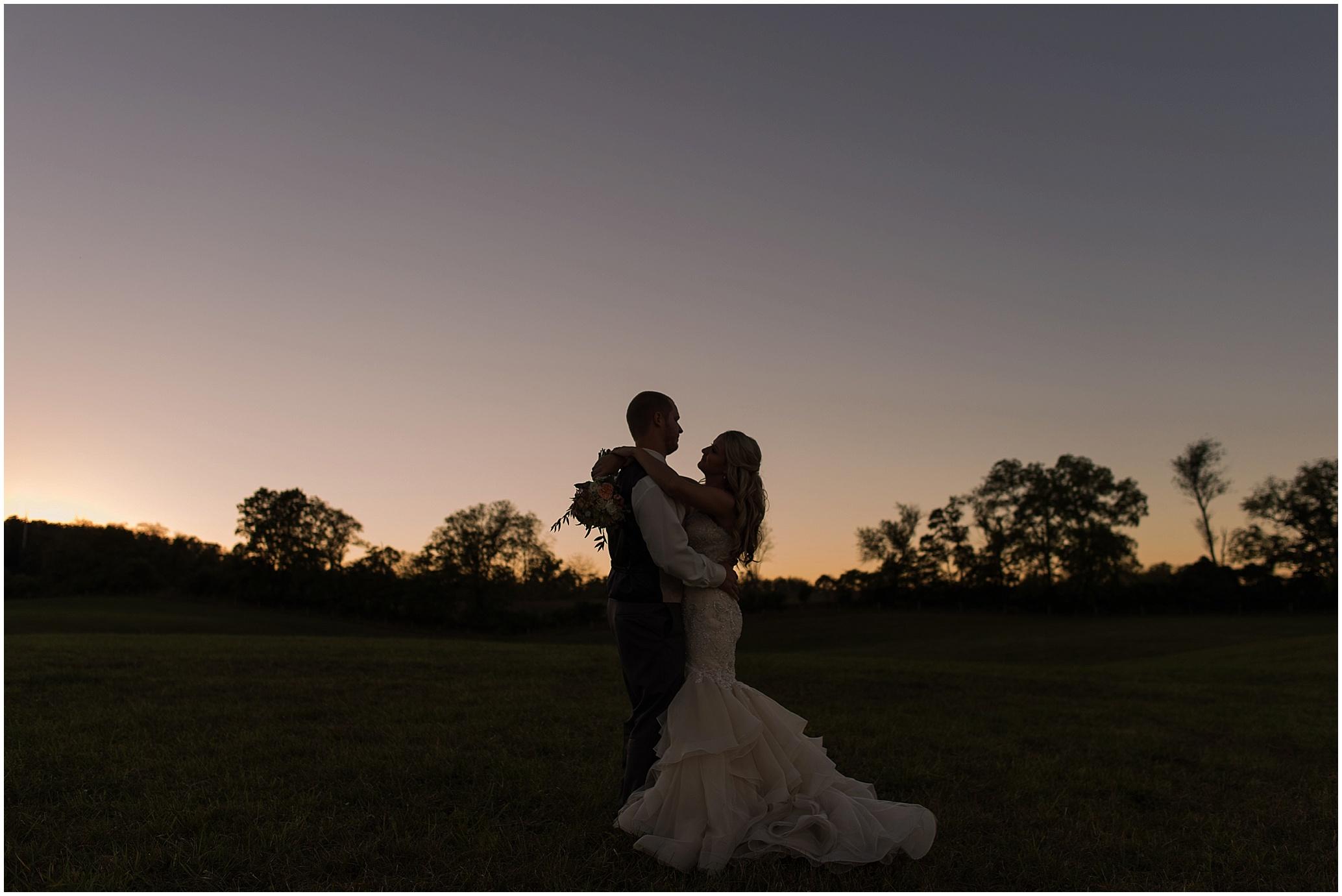Hannah Leigh Photography Blue Hound Farm Wedding_1749.jpg