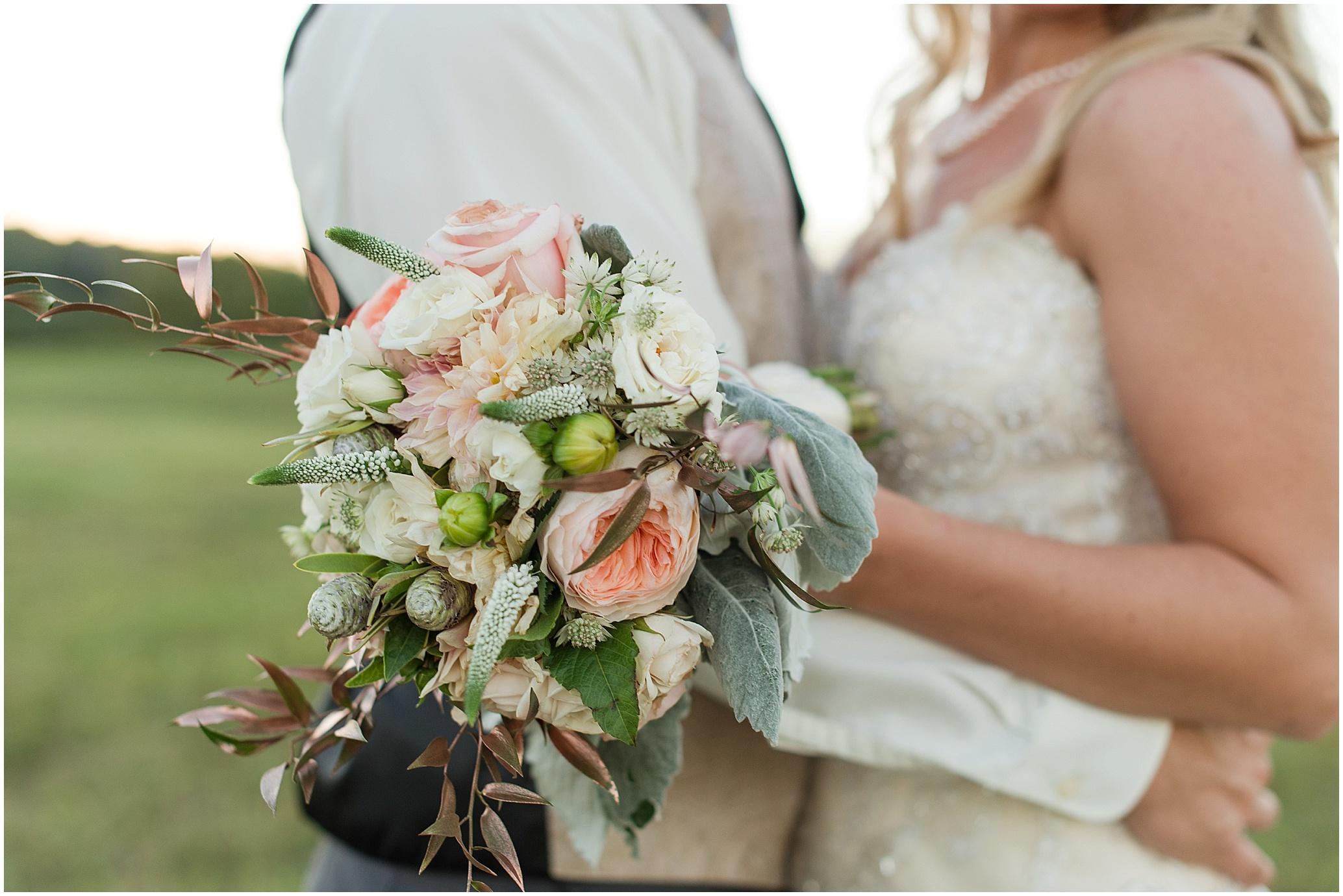 Hannah Leigh Photography Blue Hound Farm Wedding_1751.jpg