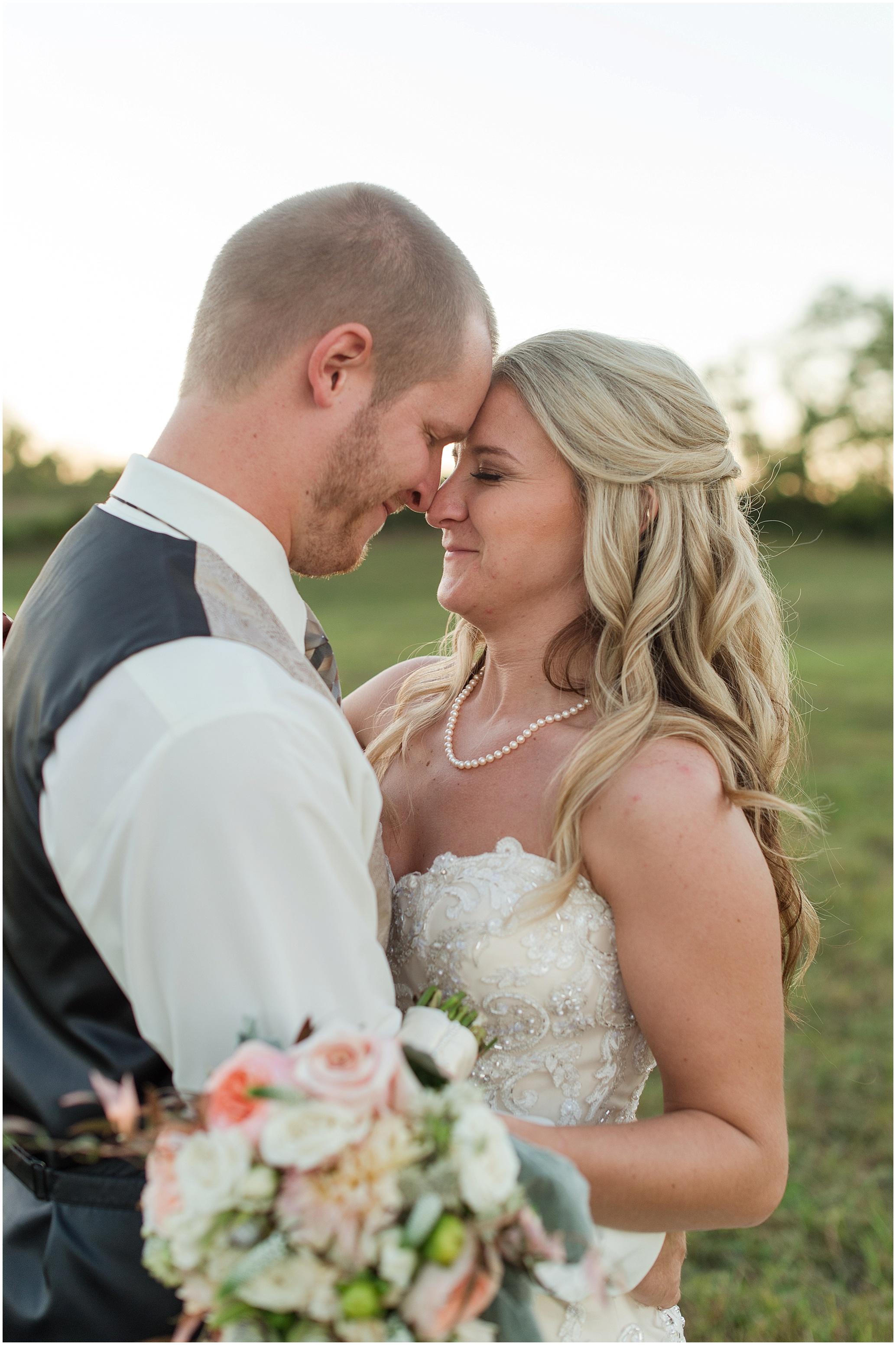 Hannah Leigh Photography Blue Hound Farm Wedding_1750.jpg
