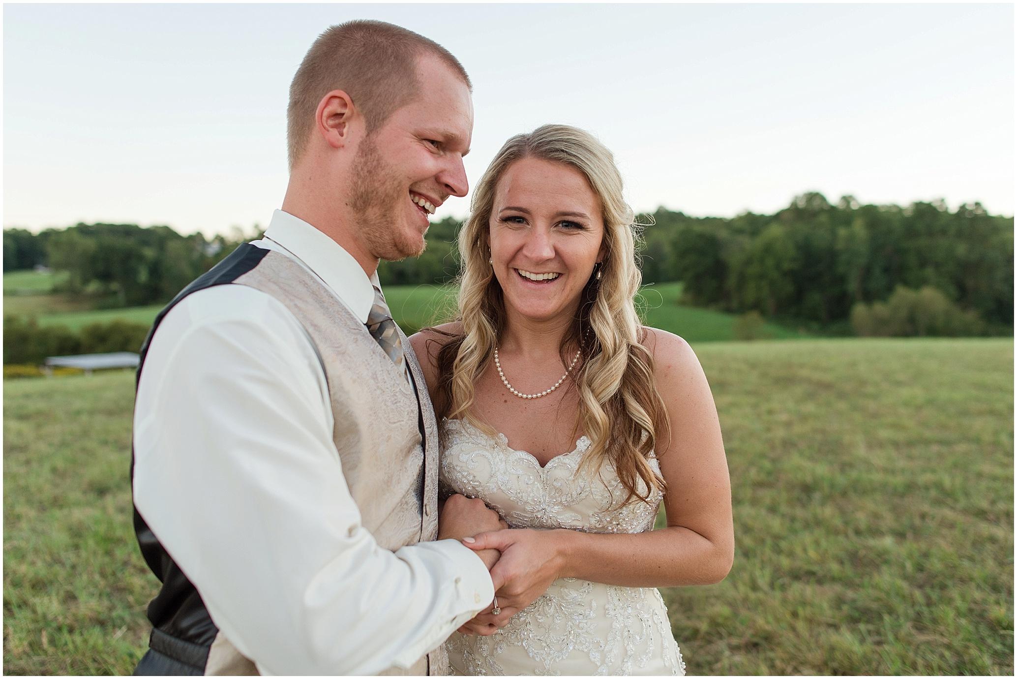 Hannah Leigh Photography Blue Hound Farm Wedding_1756.jpg