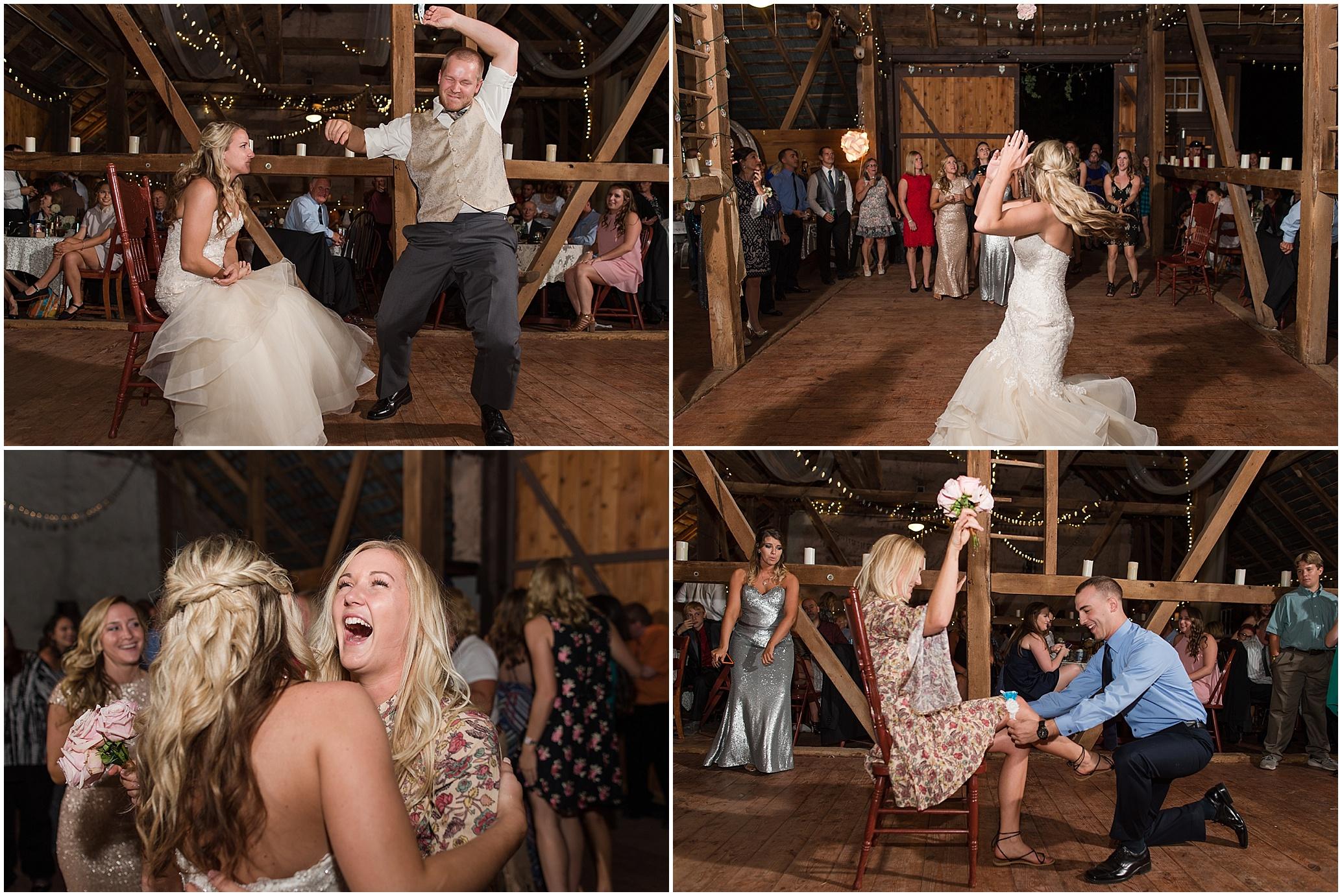 Hannah Leigh Photography Blue Hound Farm Wedding_1768.jpg