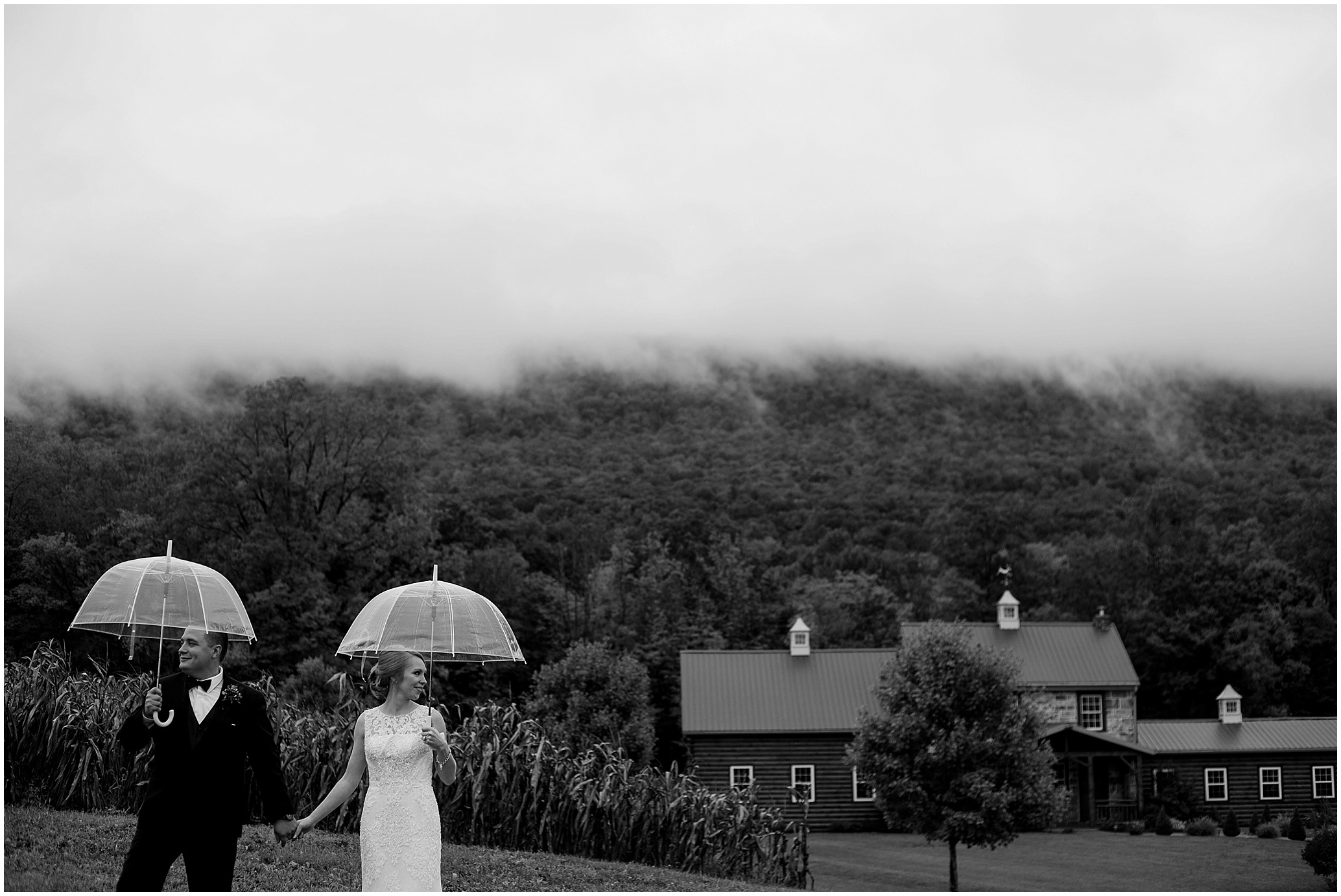 Hannah Leigh Photography Bell Mountain Estate State College PA_1882.jpg
