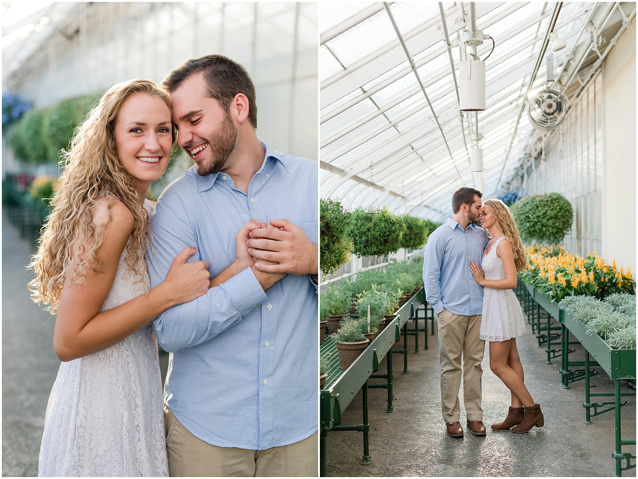 Hannah Leigh Photography Longwood Gardens Engagement Session_1942.jpg