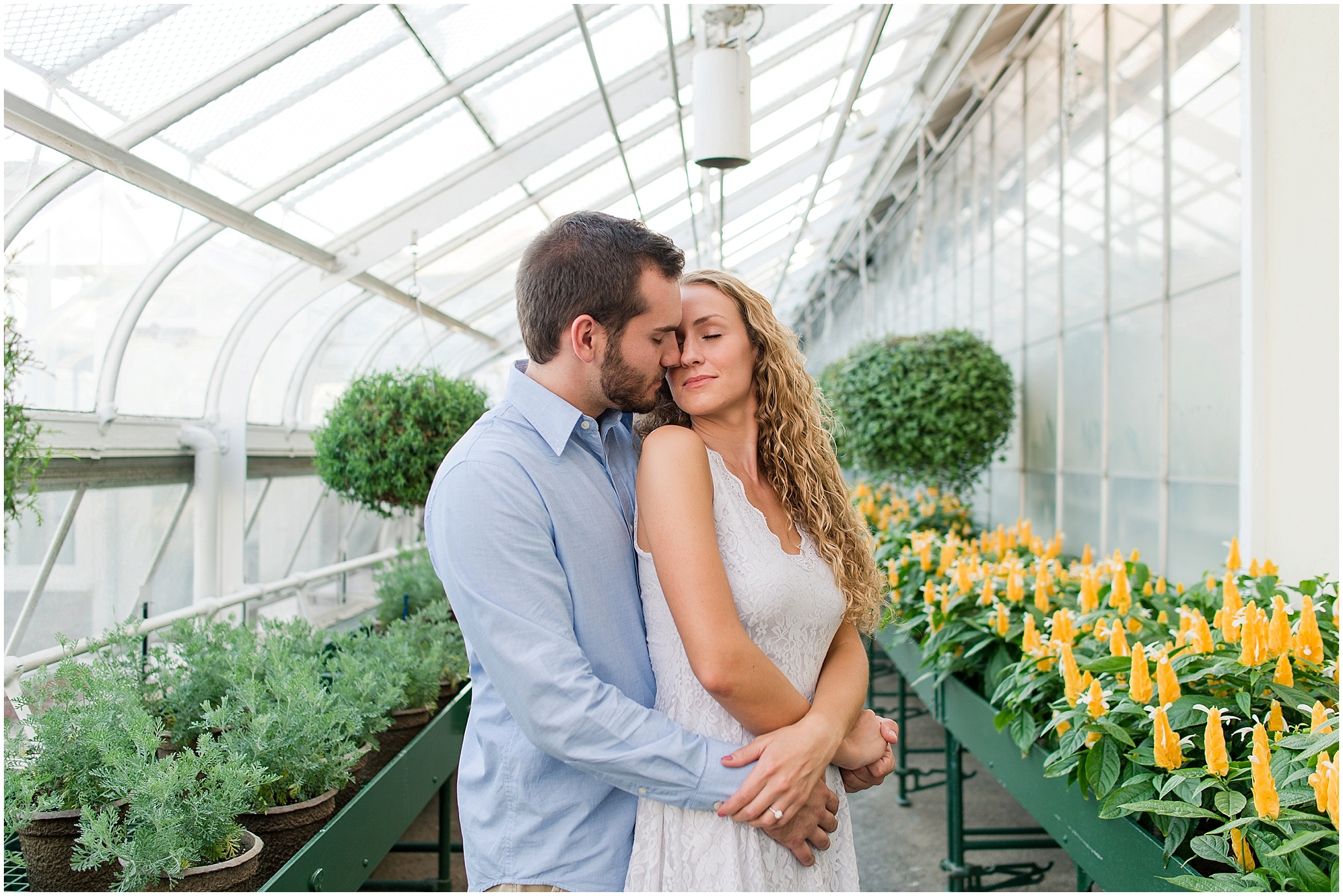 Hannah Leigh Photography Longwood Gardens Engagement Session_1939.jpg