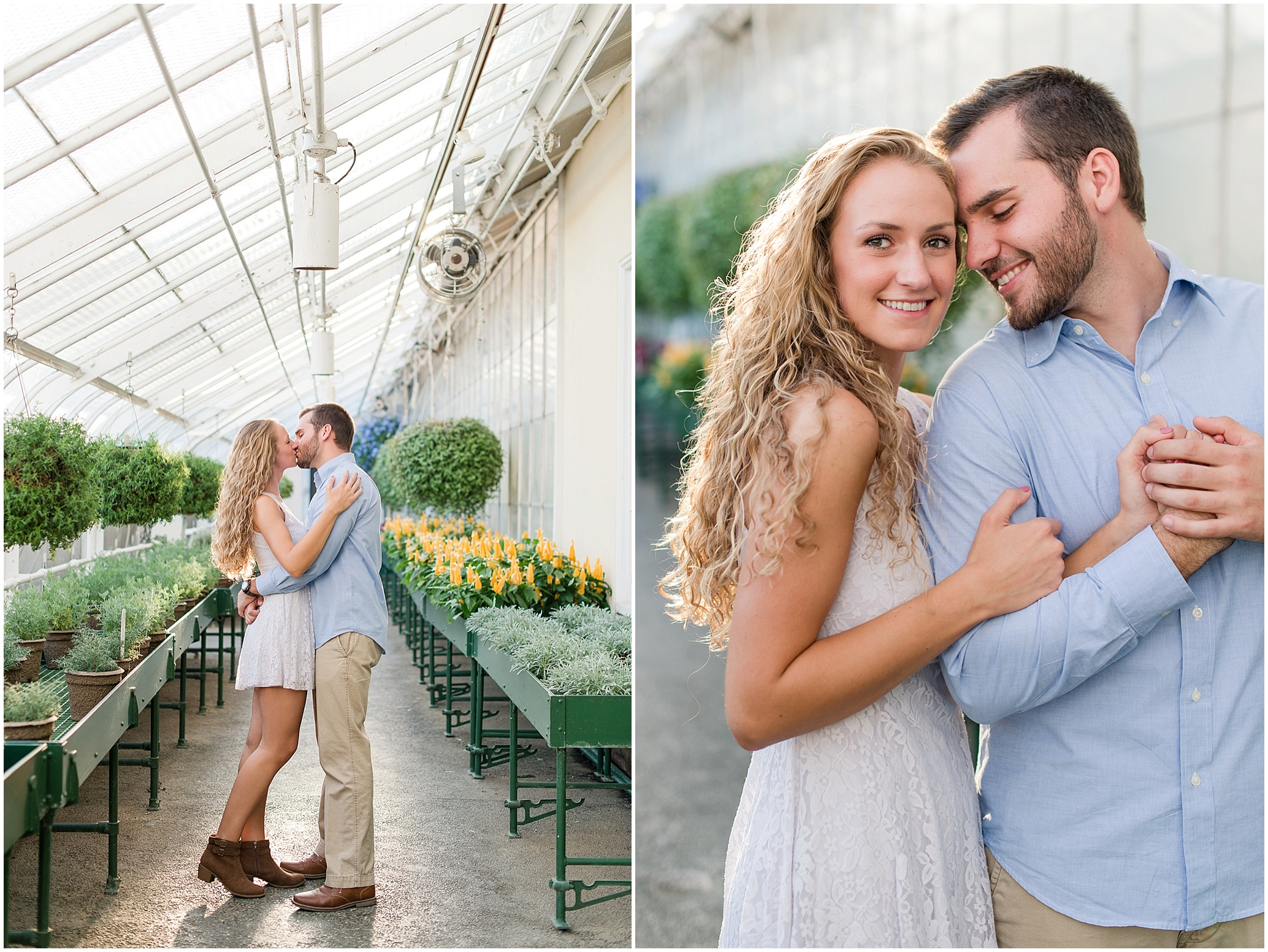 Hannah Leigh Photography Longwood Gardens Engagement Session_1935.jpg