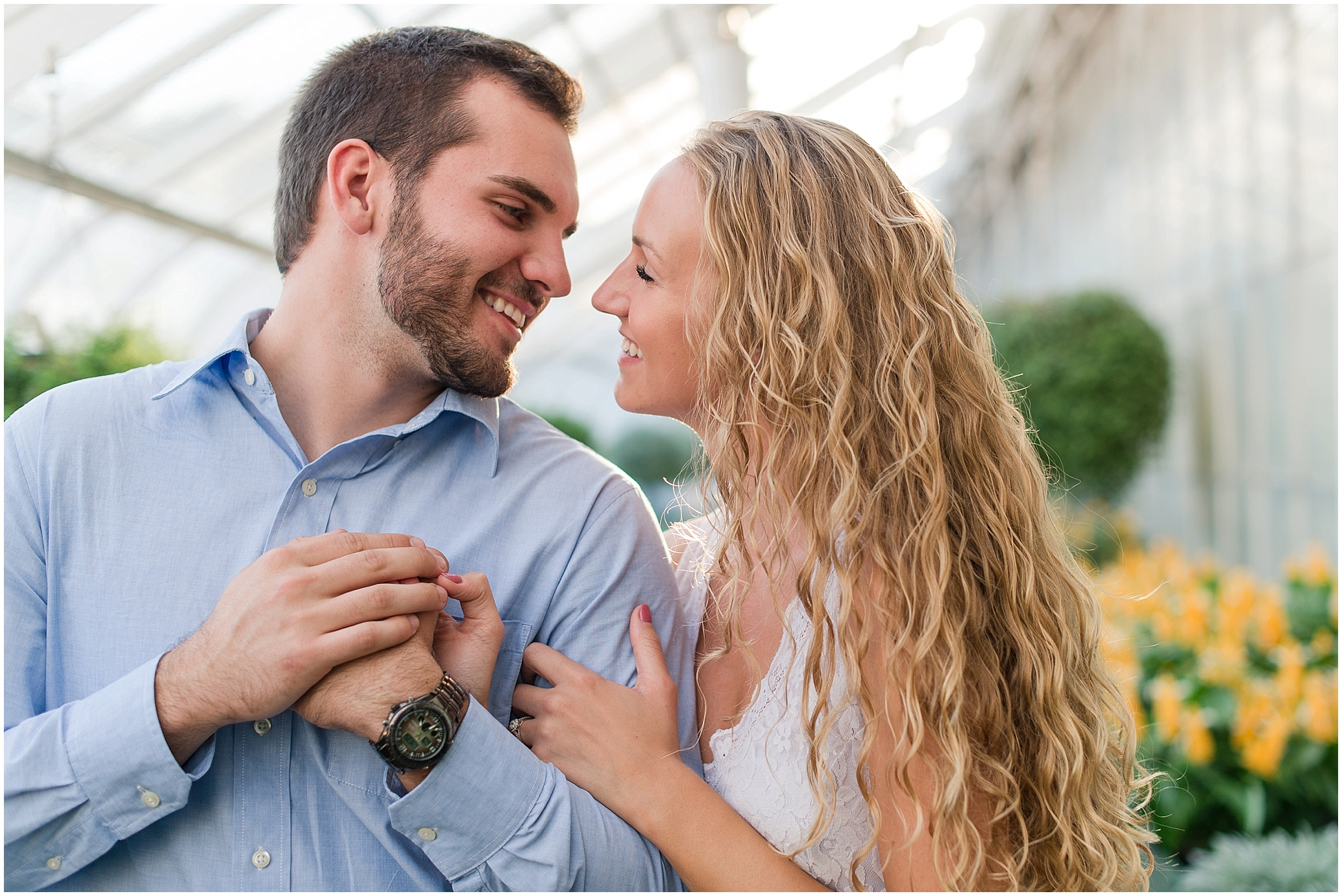 Hannah Leigh Photography Longwood Gardens Engagement Session_1934.jpg