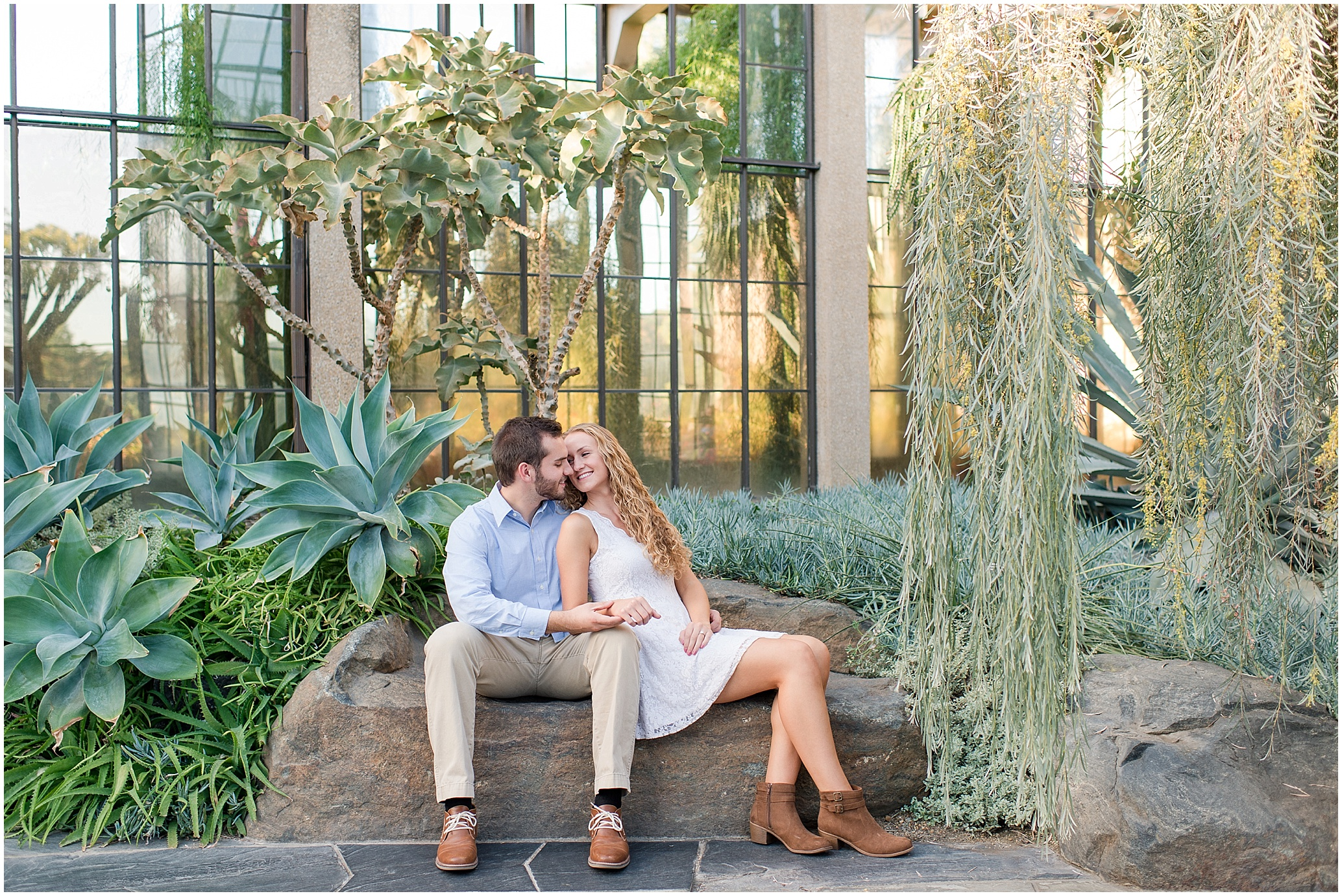 Hannah Leigh Photography Longwood Gardens Engagement Session_1931.jpg