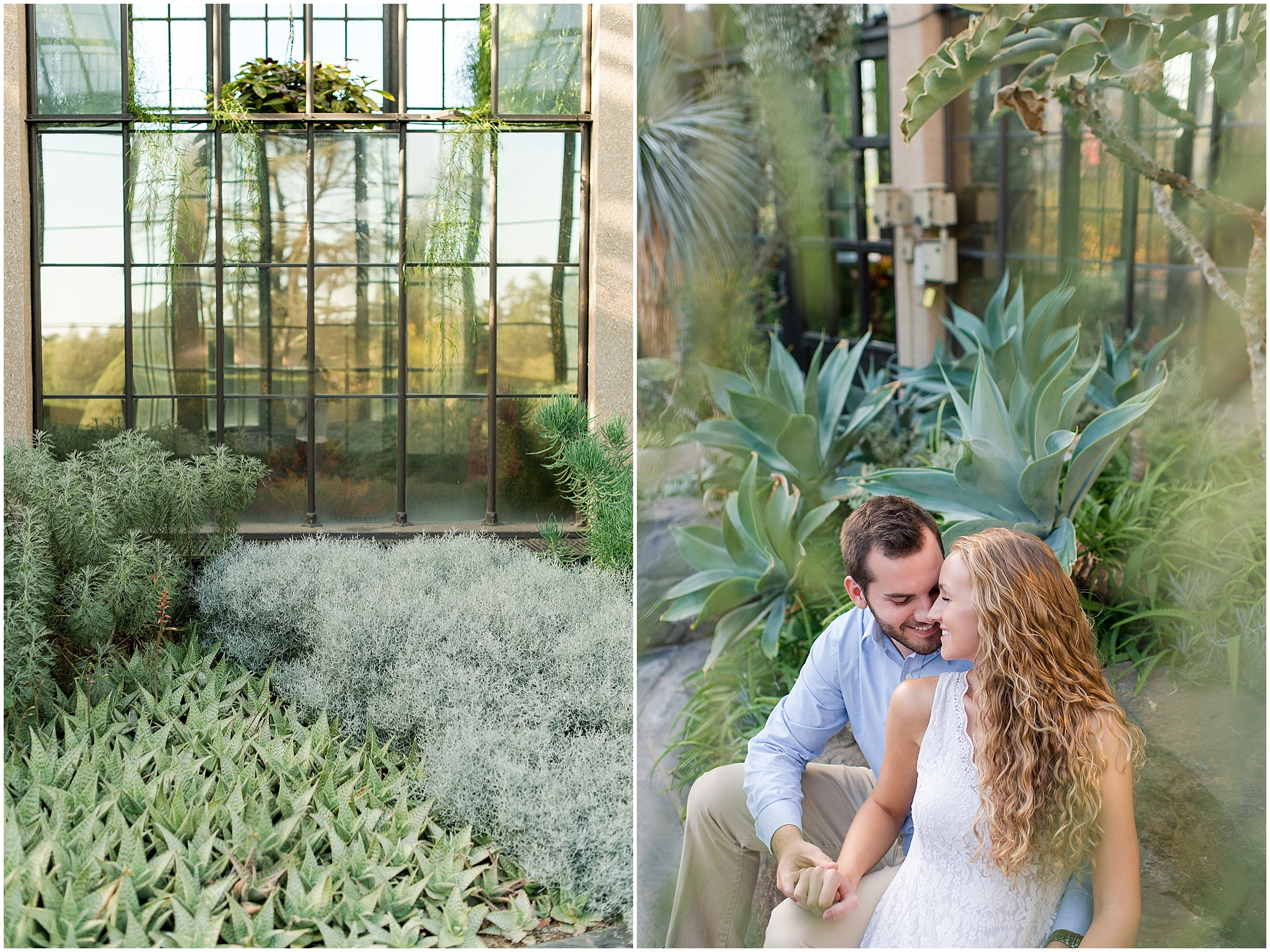 Hannah Leigh Photography Longwood Gardens Engagement Session_1930.jpg