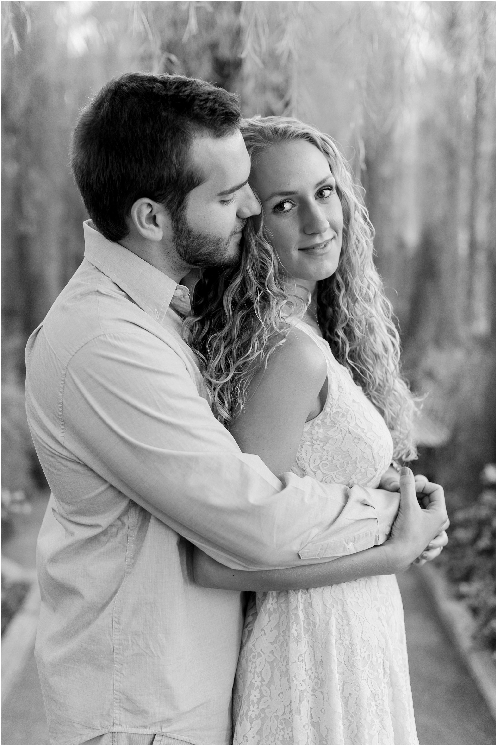 Hannah Leigh Photography Longwood Gardens Engagement Session_1929.jpg
