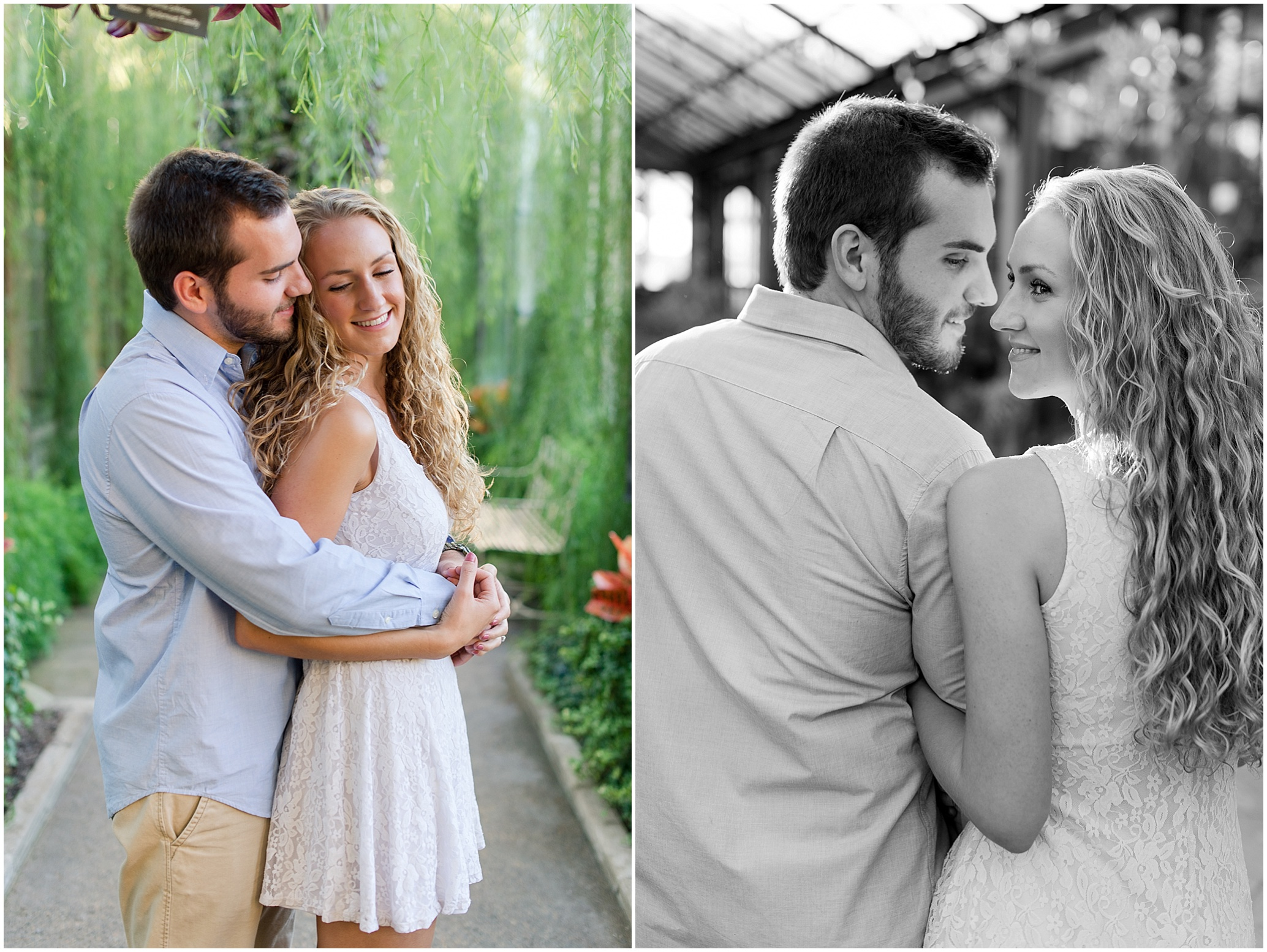 Hannah Leigh Photography Longwood Gardens Engagement Session_1963.jpg