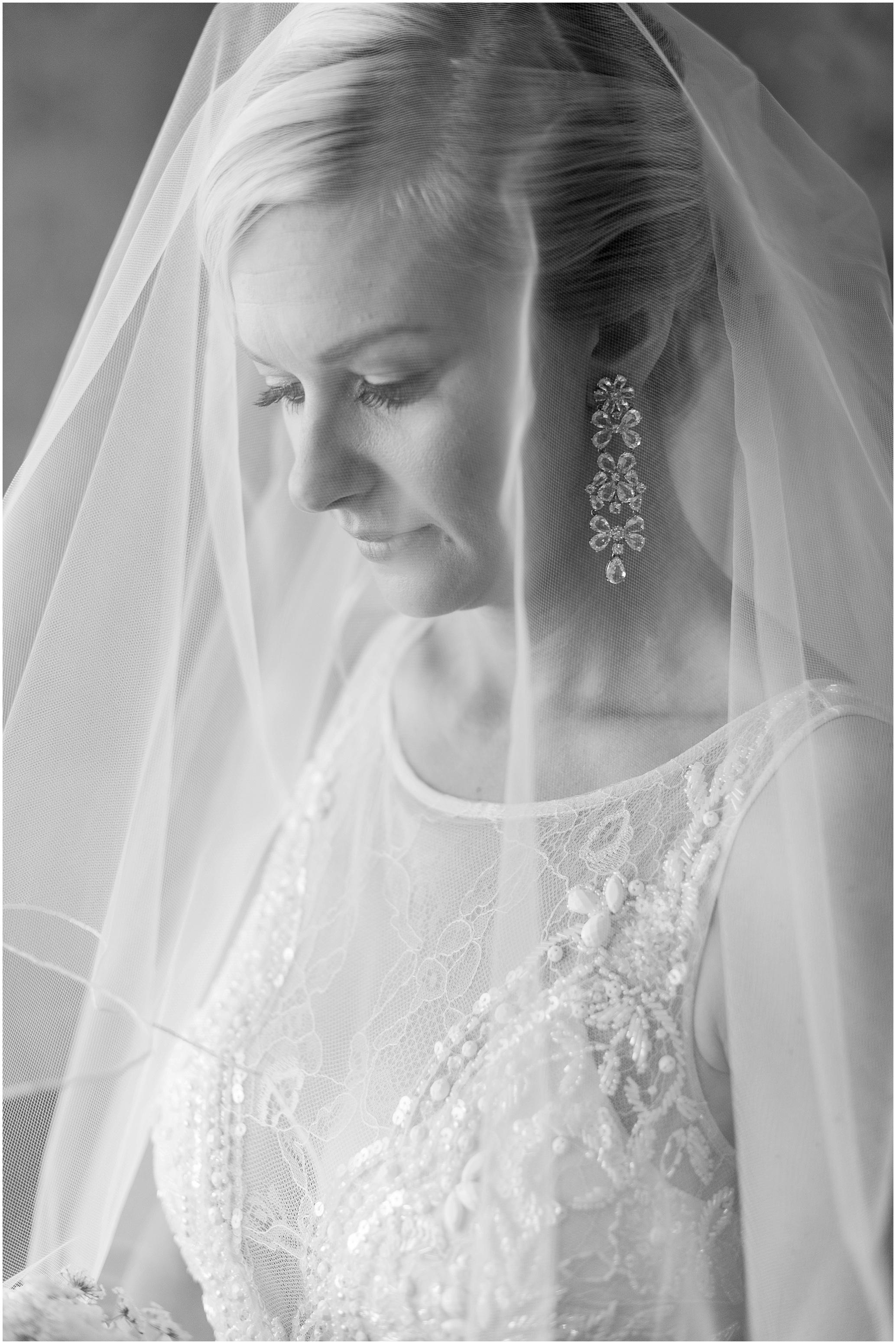 Hannah Leigh Photography Tabrizis Baltimore Wedding_2204.jpg