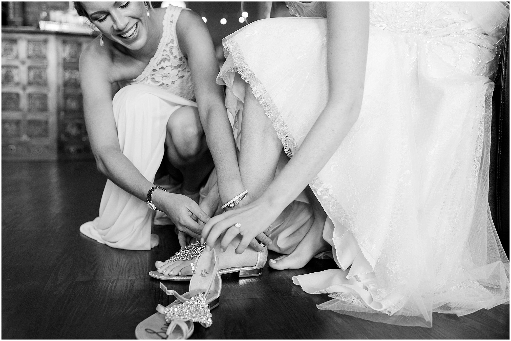 Hannah Leigh Photography Tabrizis Baltimore Wedding_2199.jpg