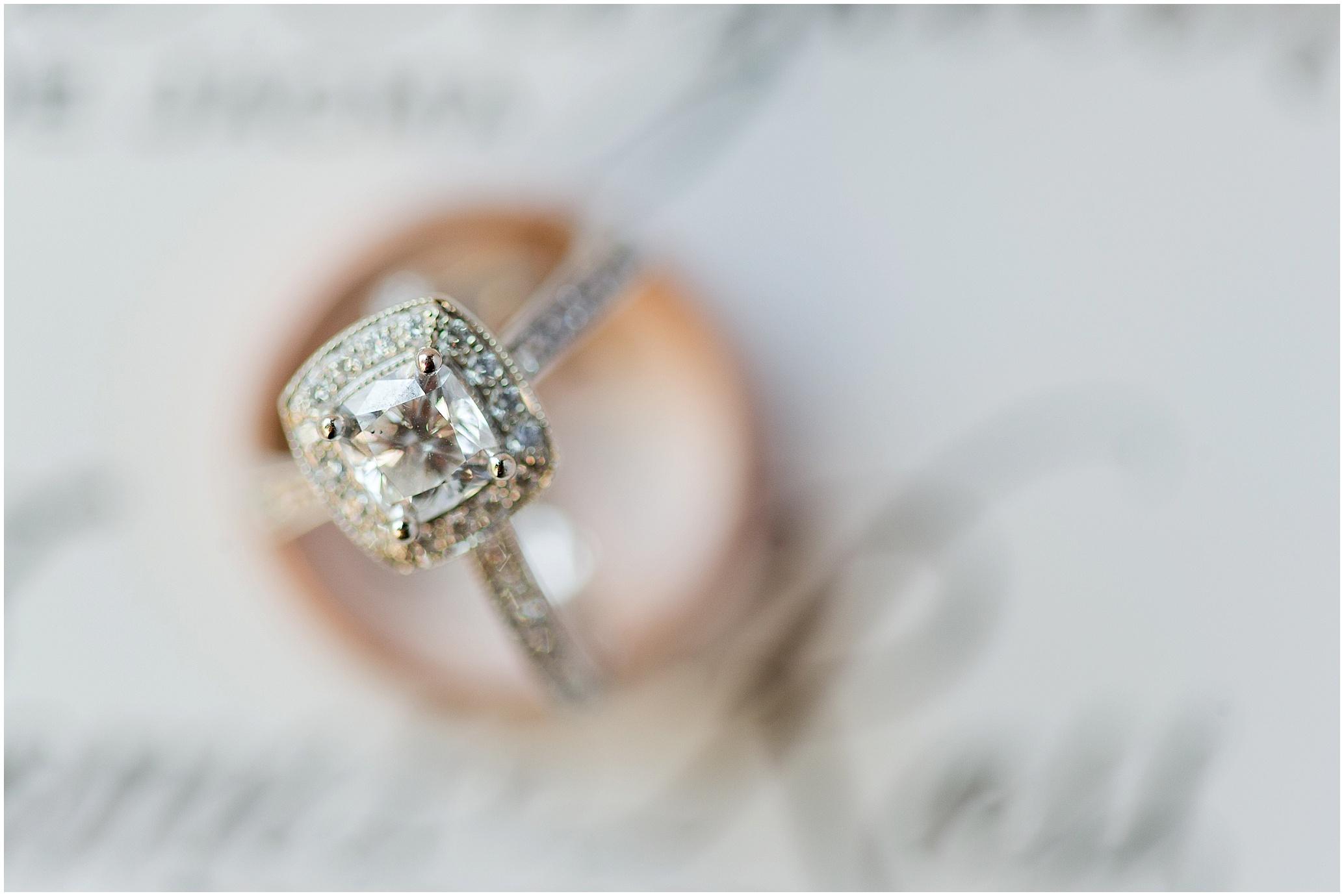 Hannah Leigh Photography Tabrizis Baltimore Wedding_2197.jpg