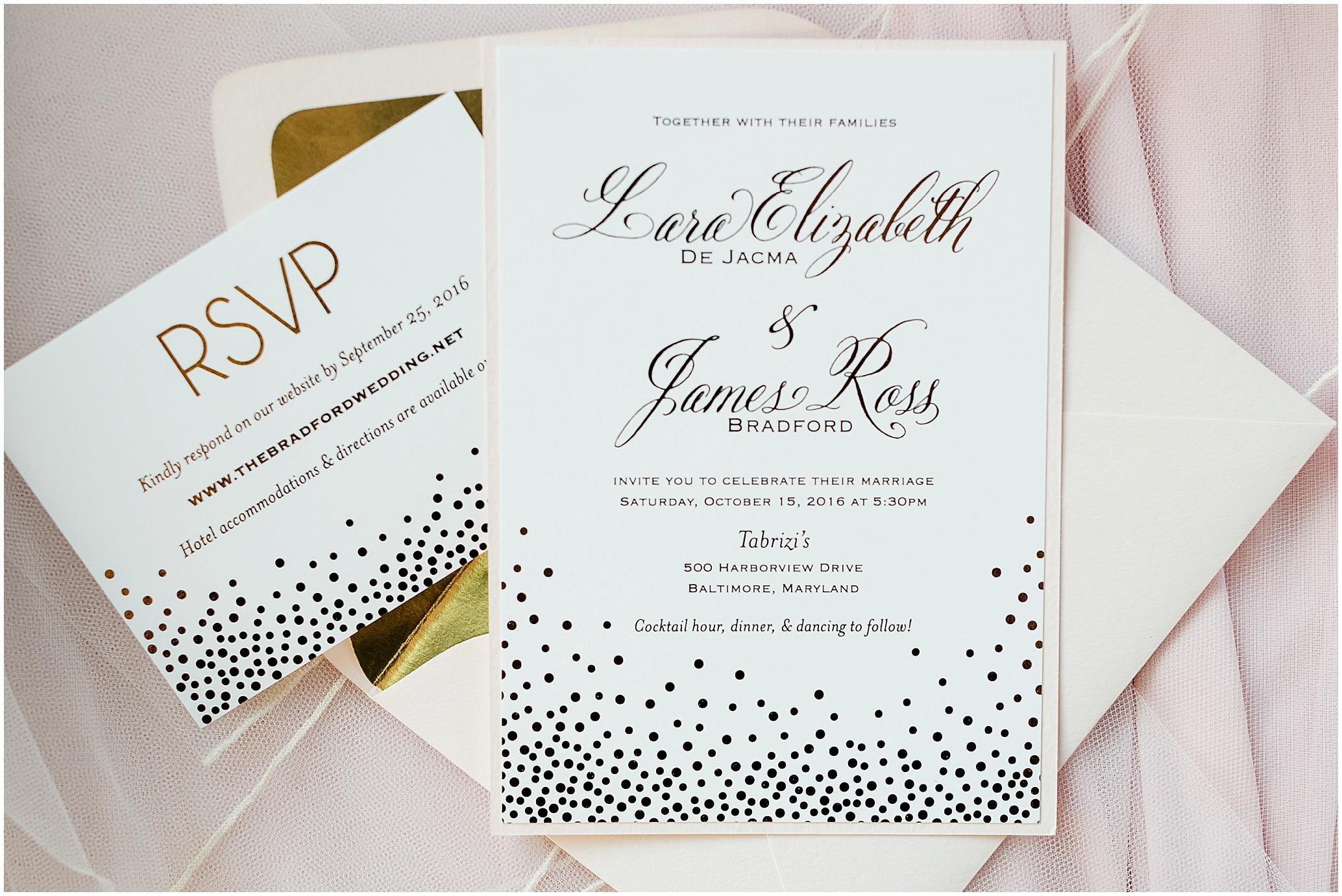 Hannah Leigh Photography Tabrizis Baltimore Wedding_2196.jpg