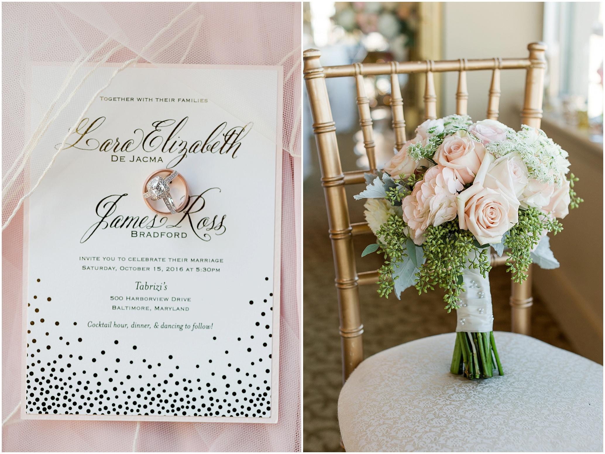 Hannah Leigh Photography Tabrizis Baltimore Wedding_2194.jpg