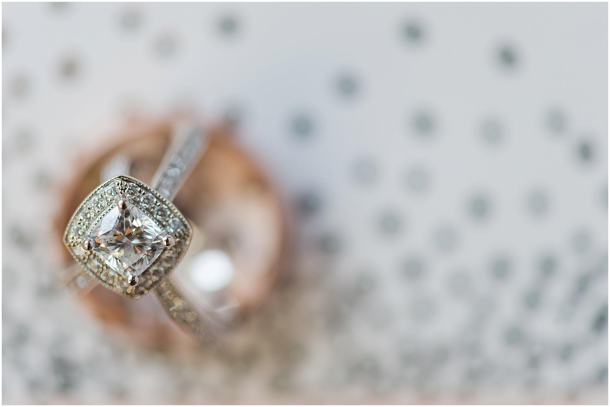 Hannah Leigh Photography Tabrizis Baltimore Wedding_2190.jpg