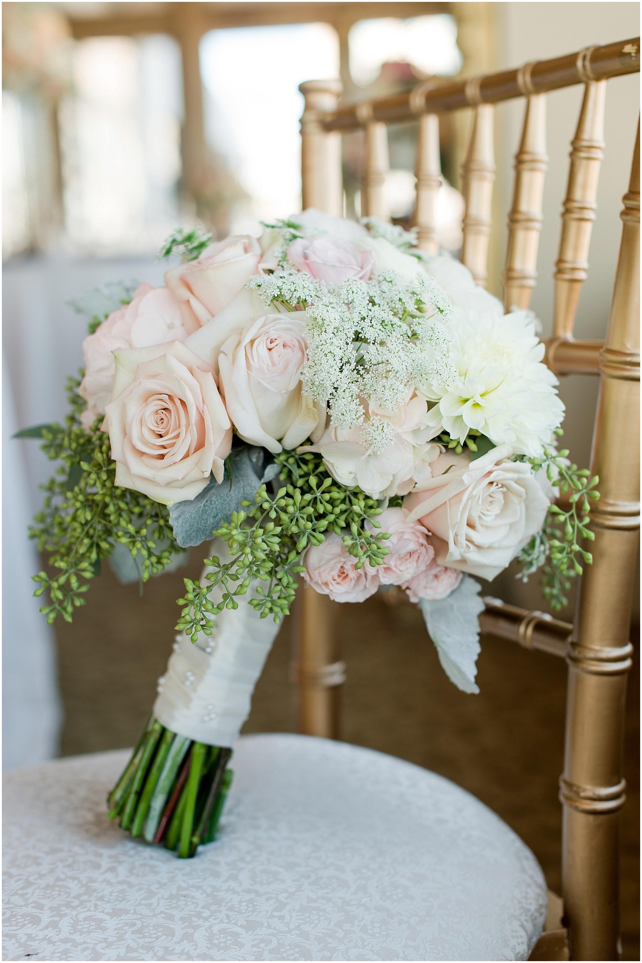 Hannah Leigh Photography Tabrizis Baltimore Wedding_2193.jpg