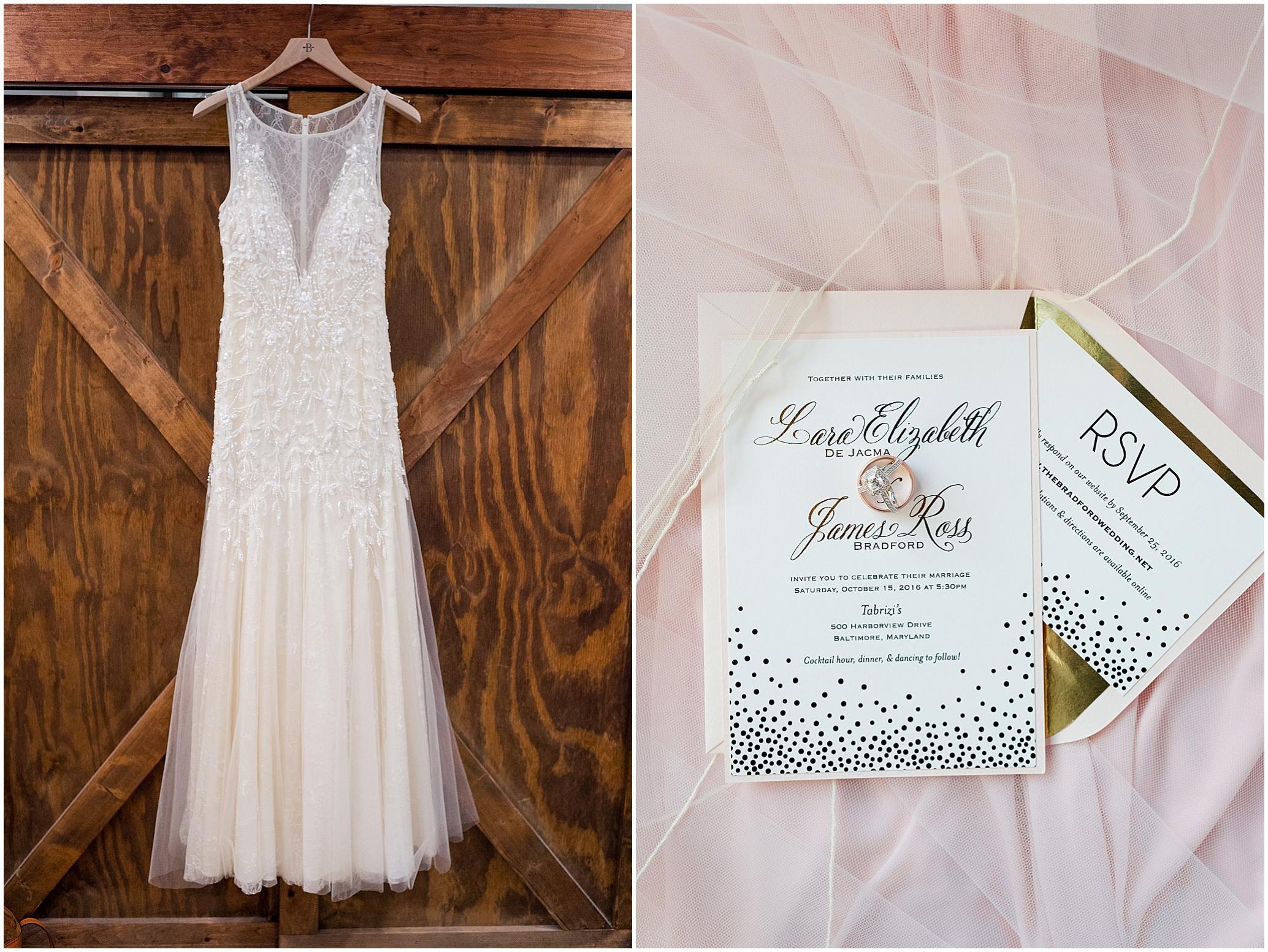 Hannah Leigh Photography Tabrizis Baltimore Wedding_2188.jpg