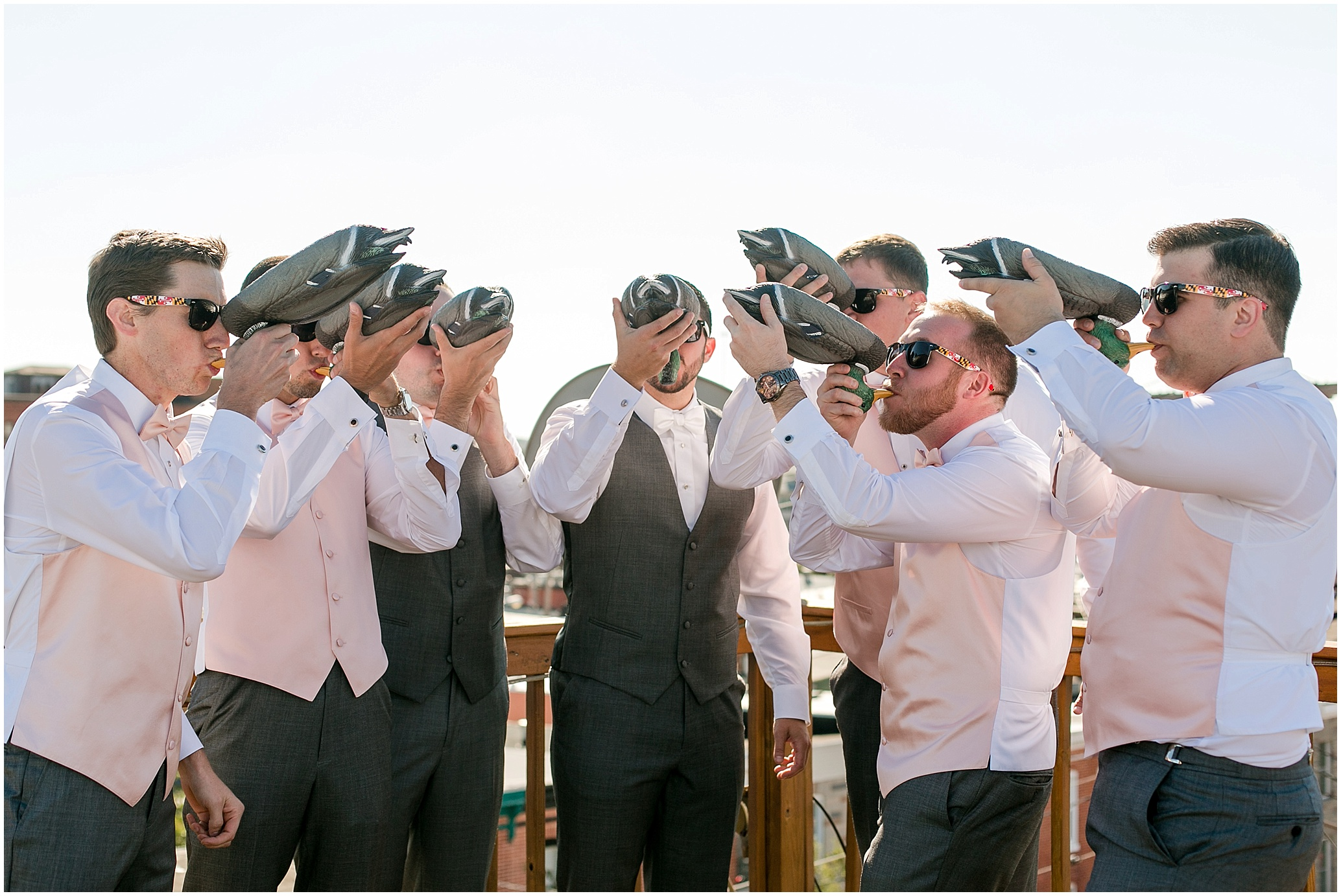 Hannah Leigh Photography Tabrizis Baltimore Wedding_2186.jpg