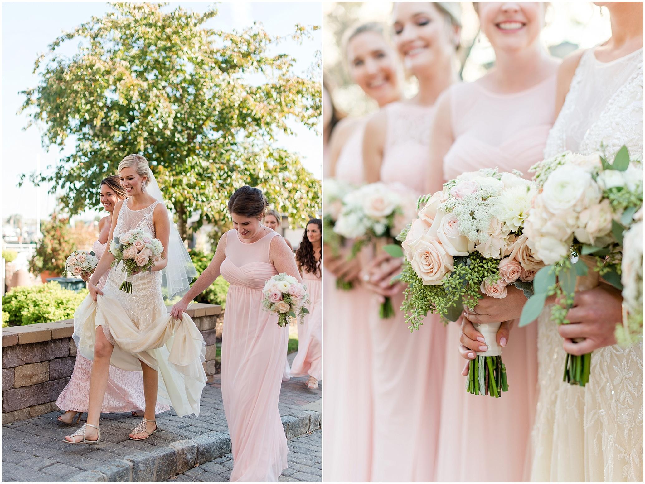 Hannah Leigh Photography Tabrizis Baltimore Wedding_2205.jpg