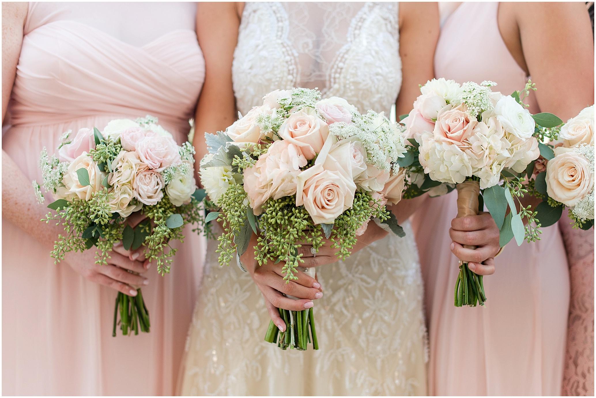 Hannah Leigh Photography Tabrizis Baltimore Wedding_2206.jpg