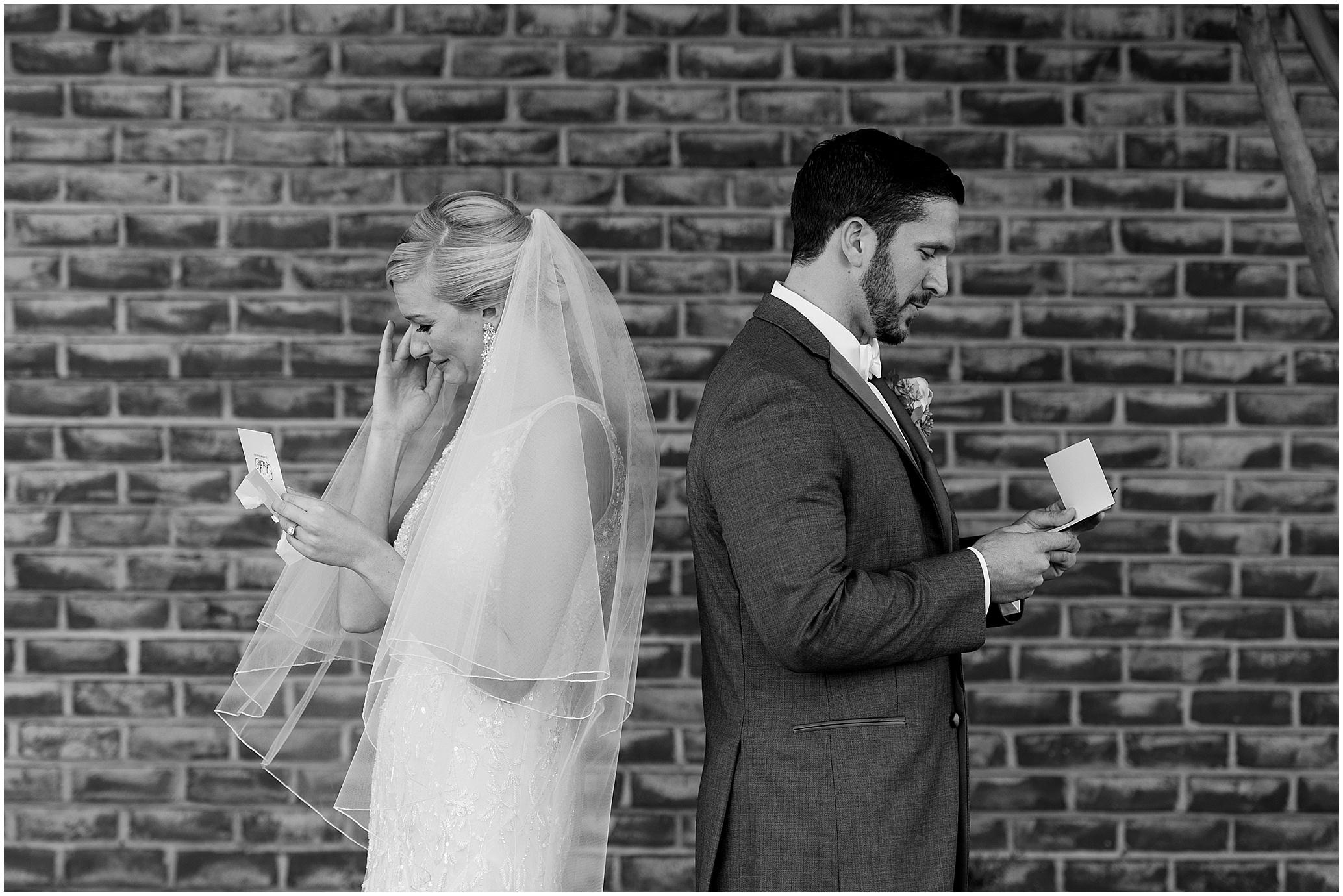 Hannah Leigh Photography Tabrizis Baltimore Wedding_2210.jpg