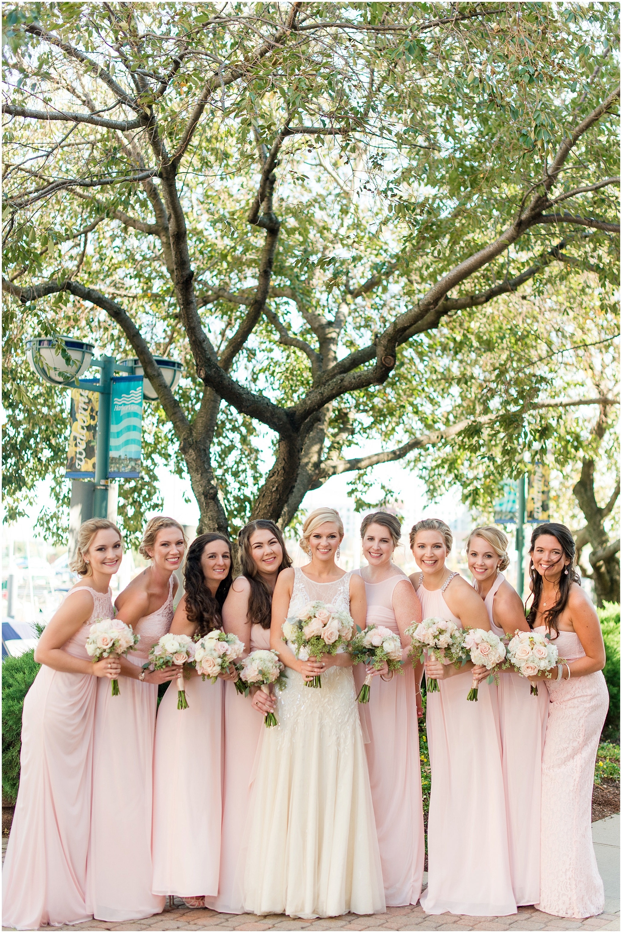 Hannah Leigh Photography Tabrizis Baltimore Wedding_2208.jpg