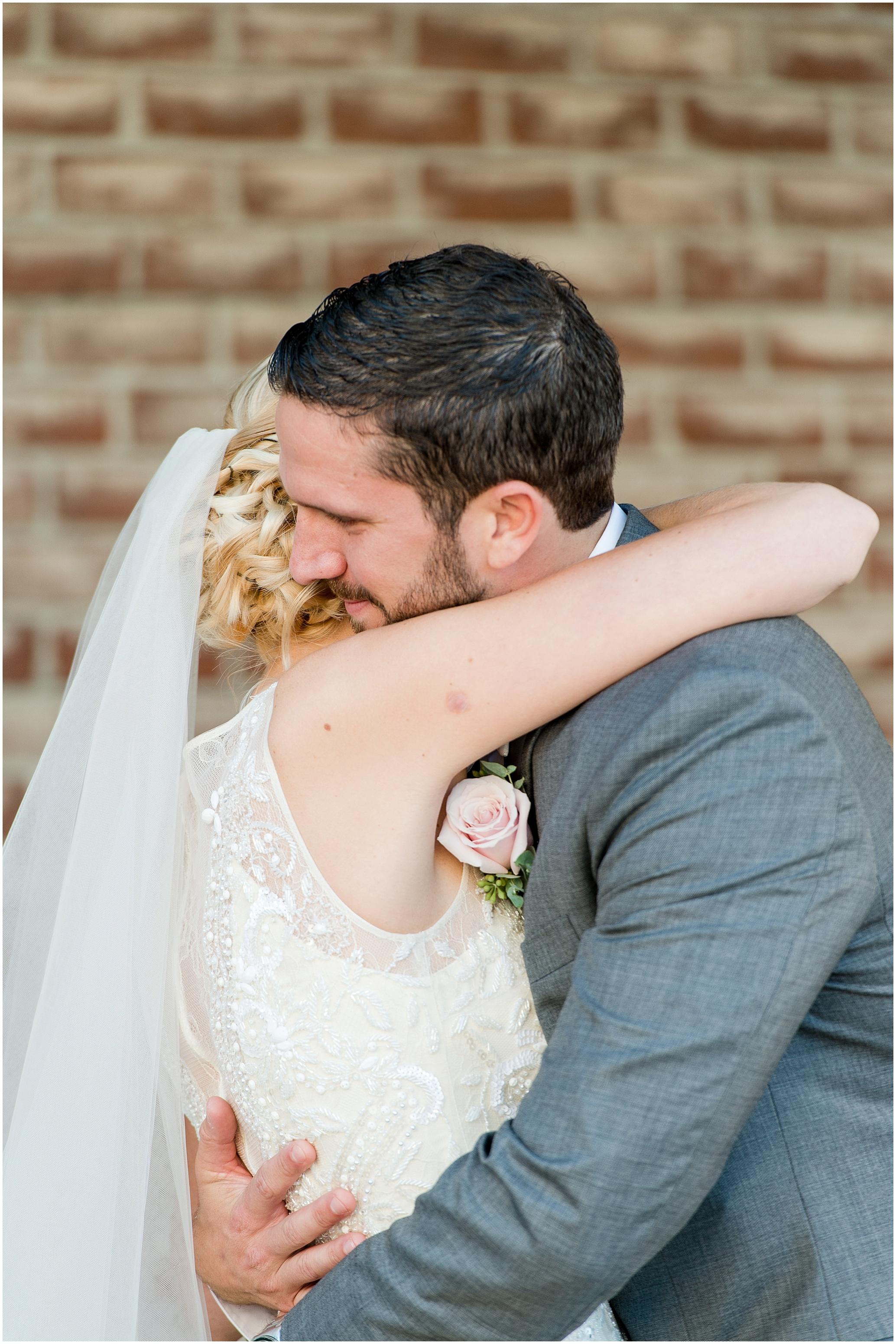Hannah Leigh Photography Tabrizis Baltimore Wedding_2212.jpg
