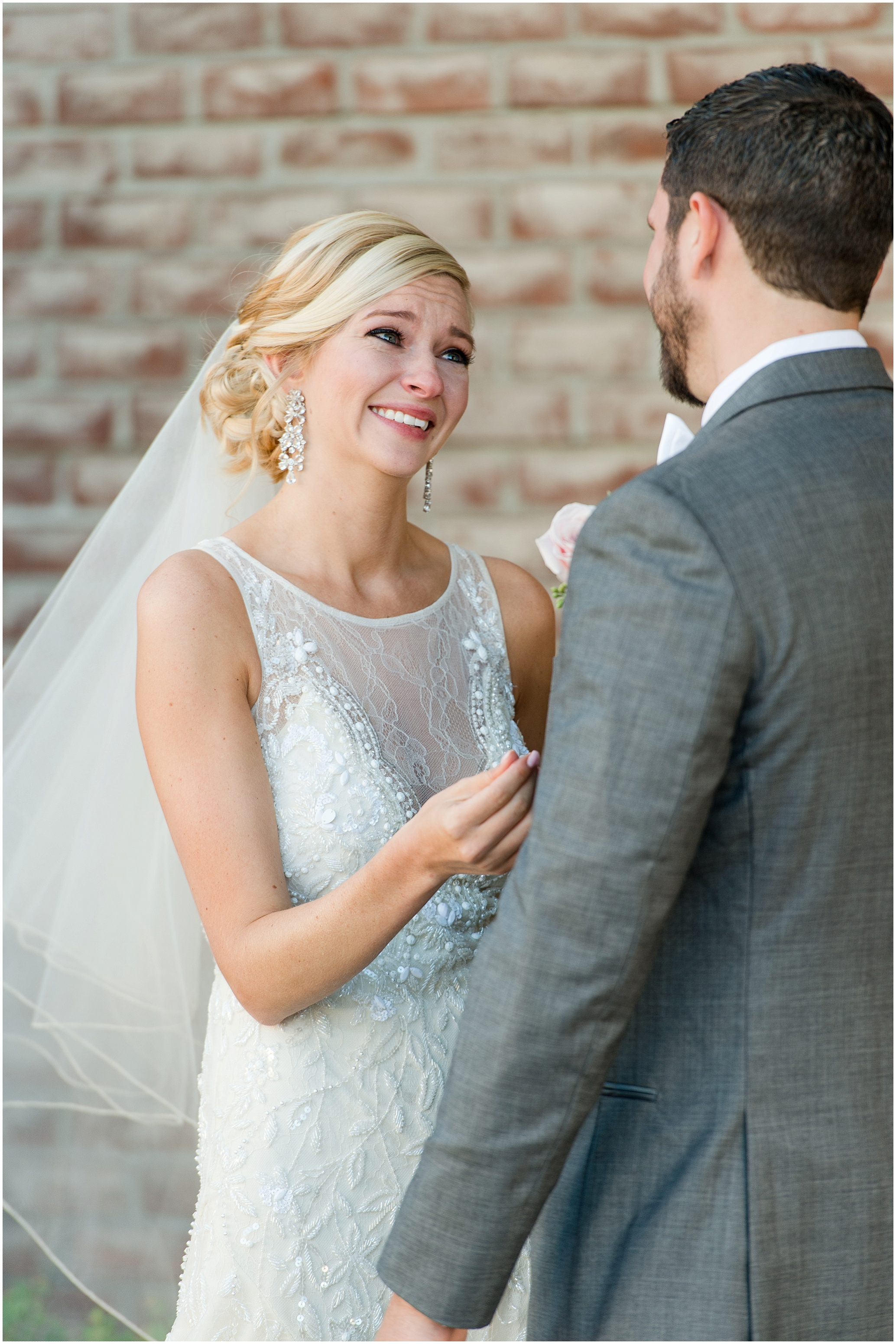 Hannah Leigh Photography Tabrizis Baltimore Wedding_2213.jpg
