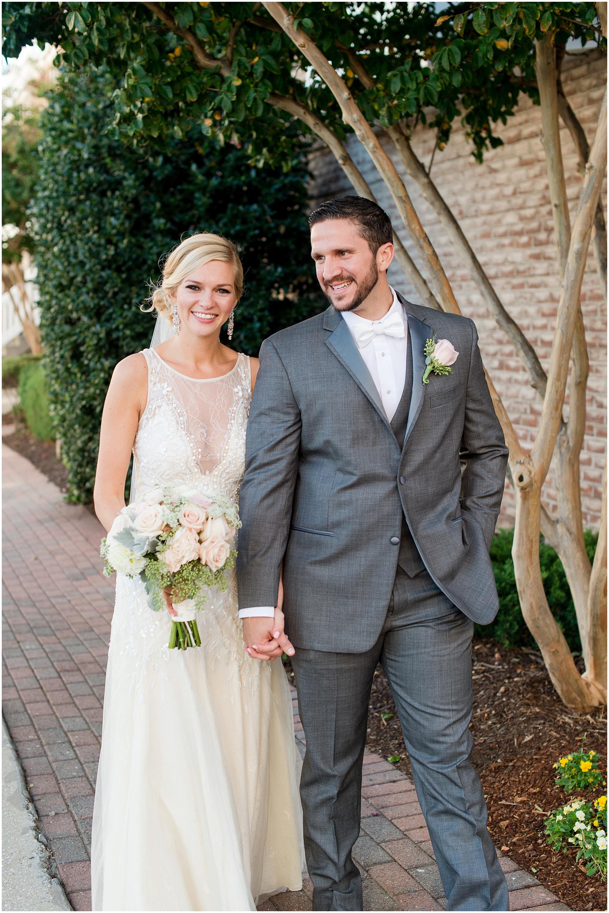 Hannah Leigh Photography Tabrizis Baltimore Wedding_2214.jpg