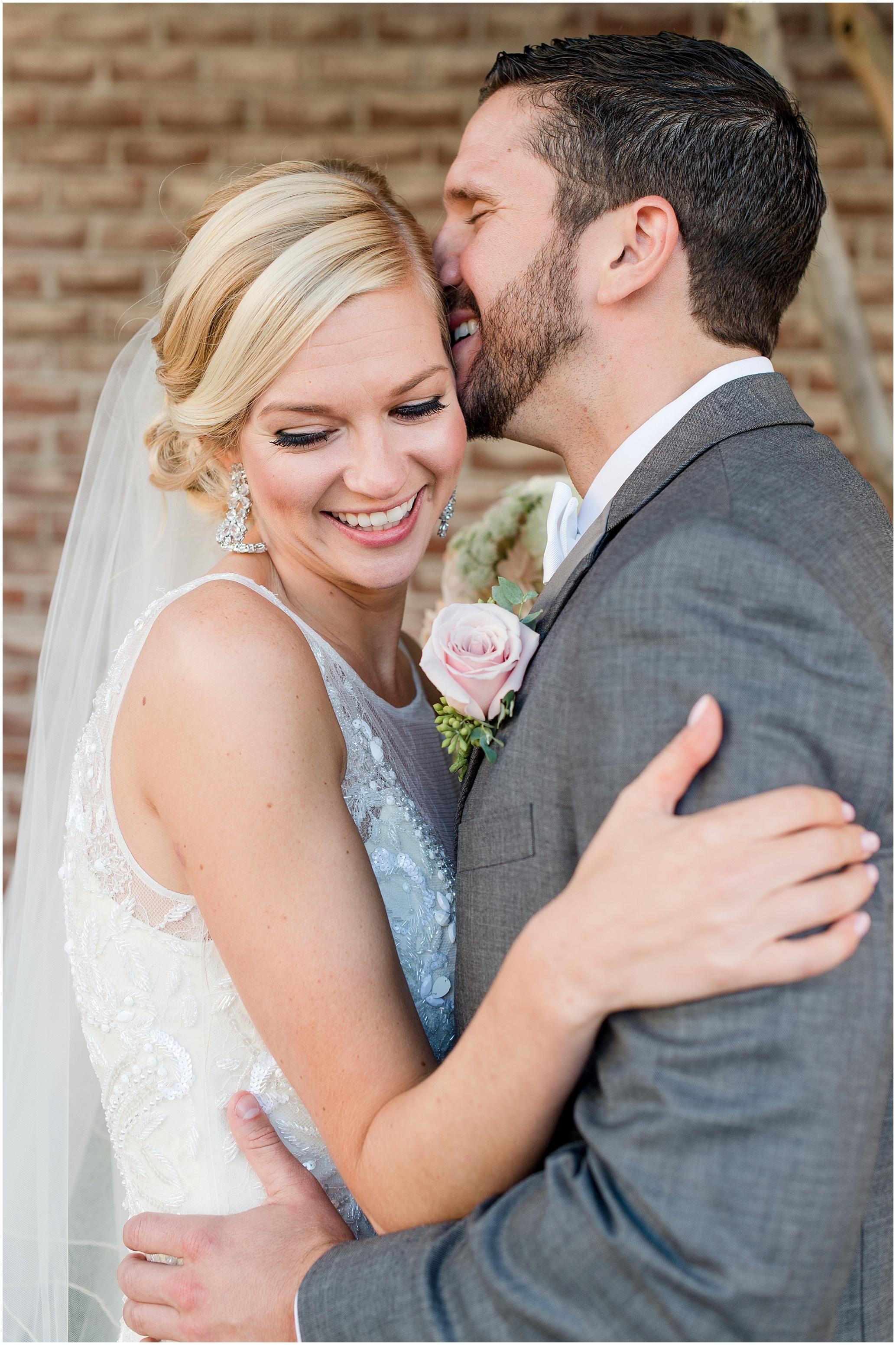 Hannah Leigh Photography Tabrizis Baltimore Wedding_2216.jpg