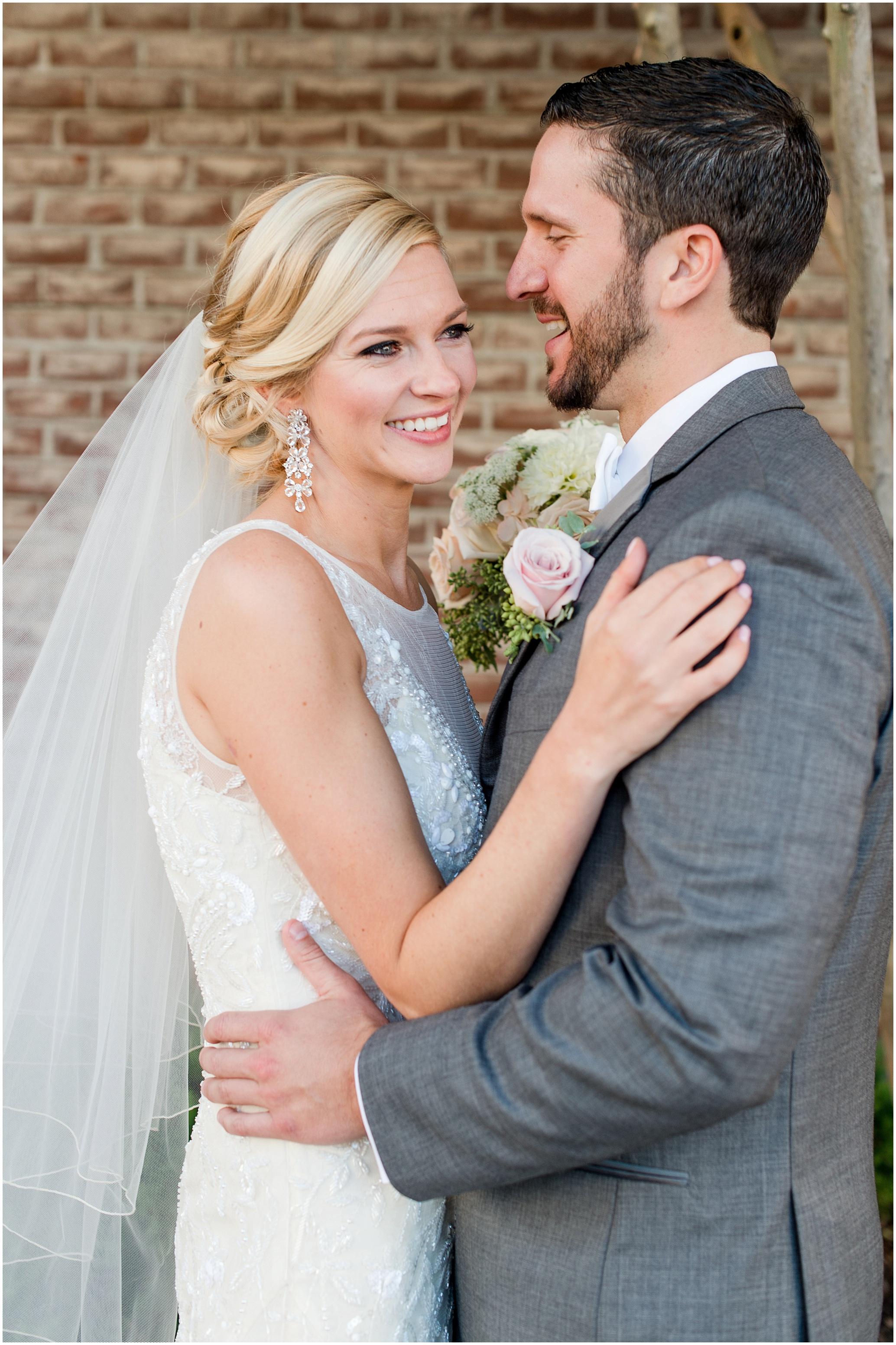 Hannah Leigh Photography Tabrizis Baltimore Wedding_2217.jpg