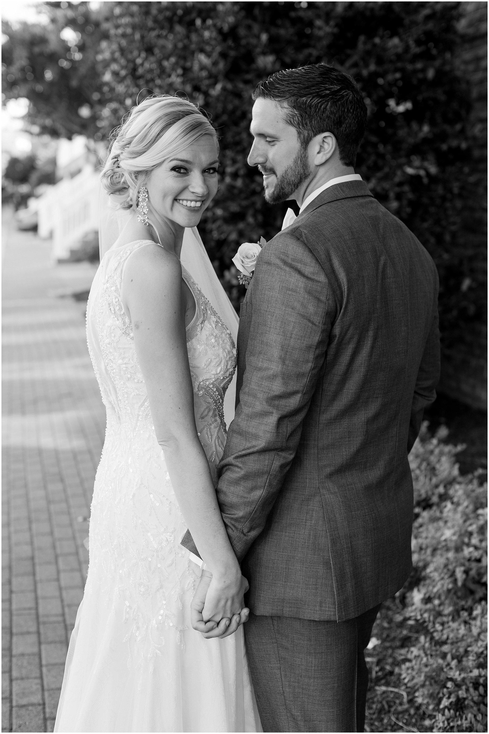 Hannah Leigh Photography Tabrizis Baltimore Wedding_2218.jpg