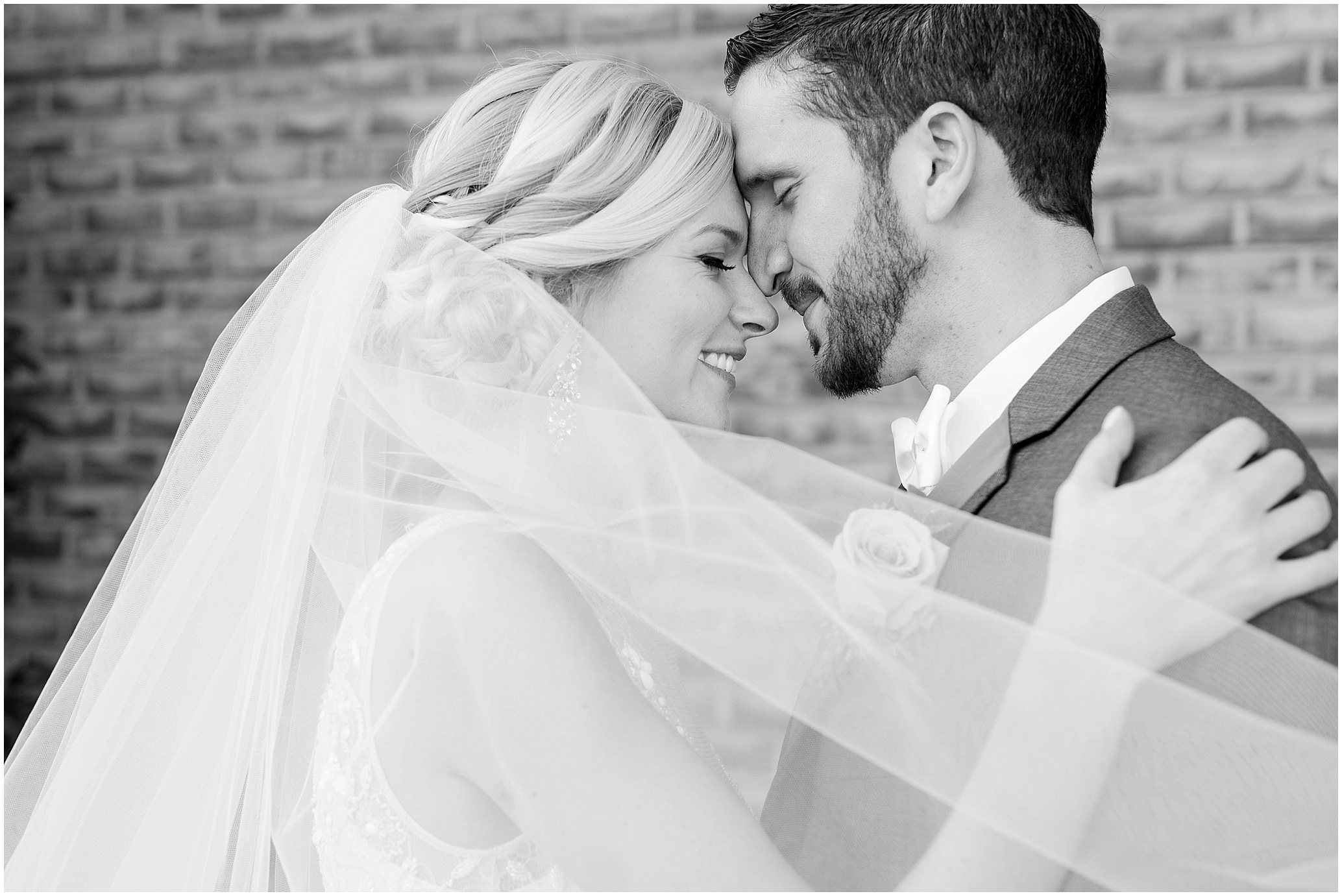 Hannah Leigh Photography Tabrizis Baltimore Wedding_2220.jpg