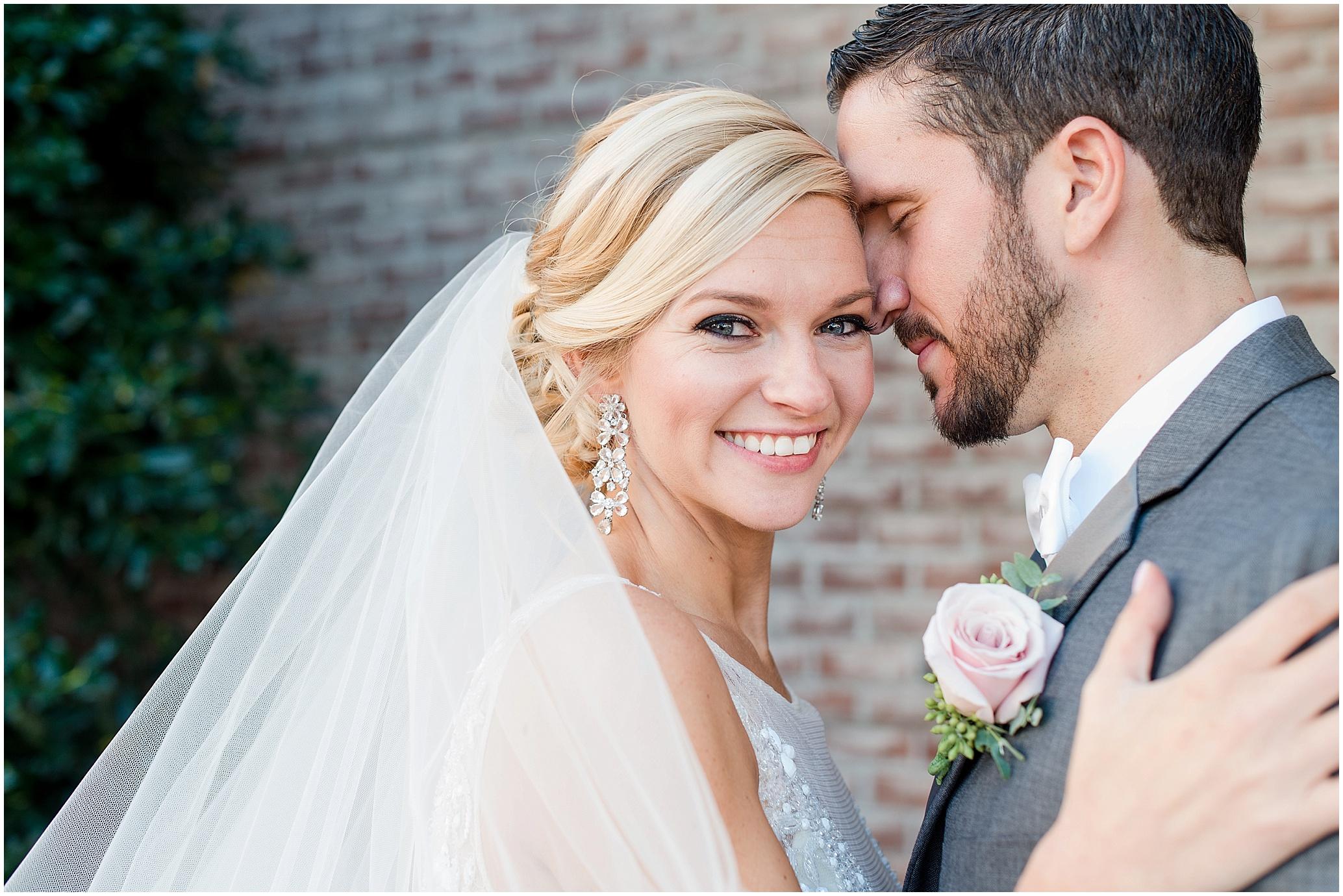 Hannah Leigh Photography Tabrizis Baltimore Wedding_2221.jpg