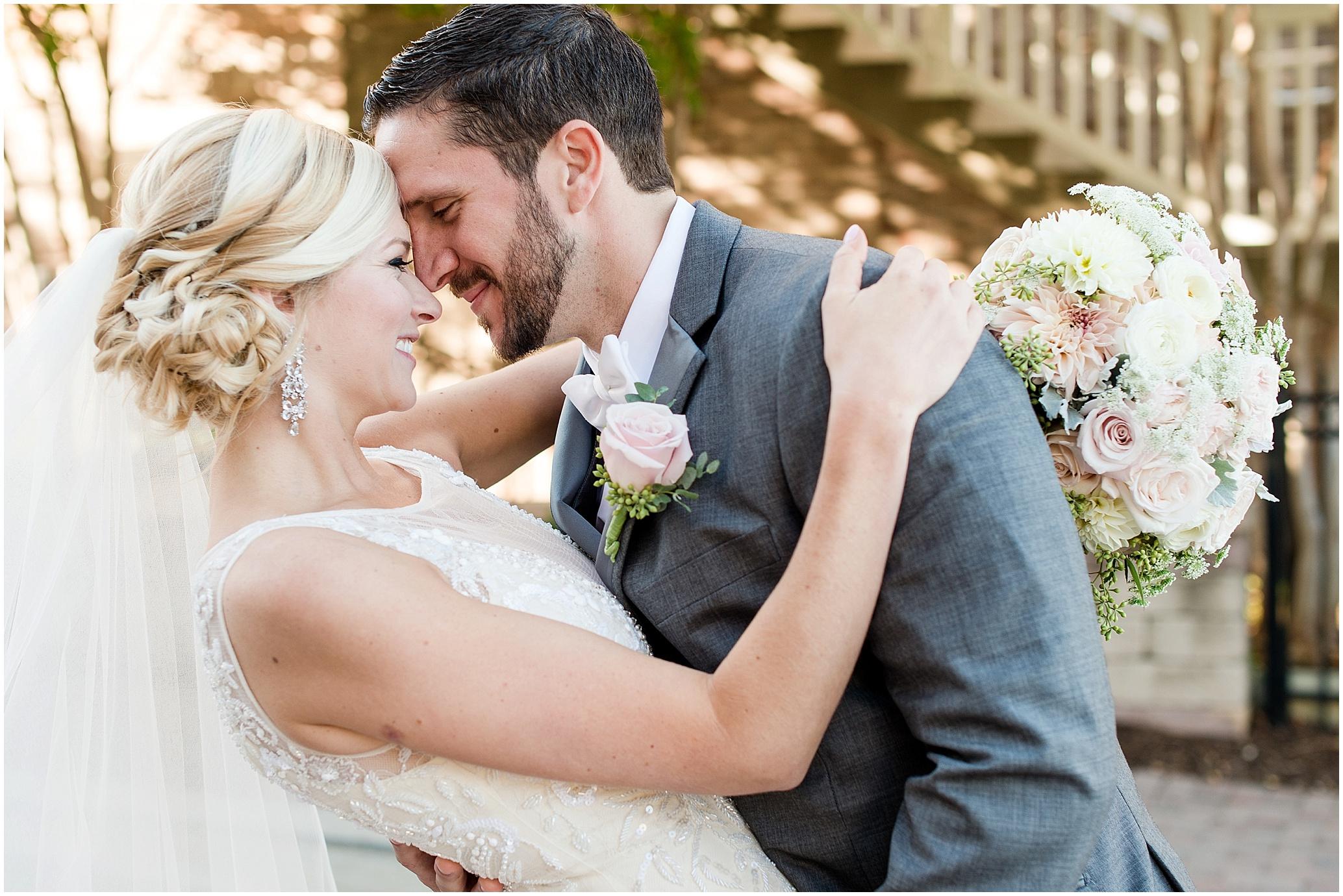 Hannah Leigh Photography Tabrizis Baltimore Wedding_2223.jpg