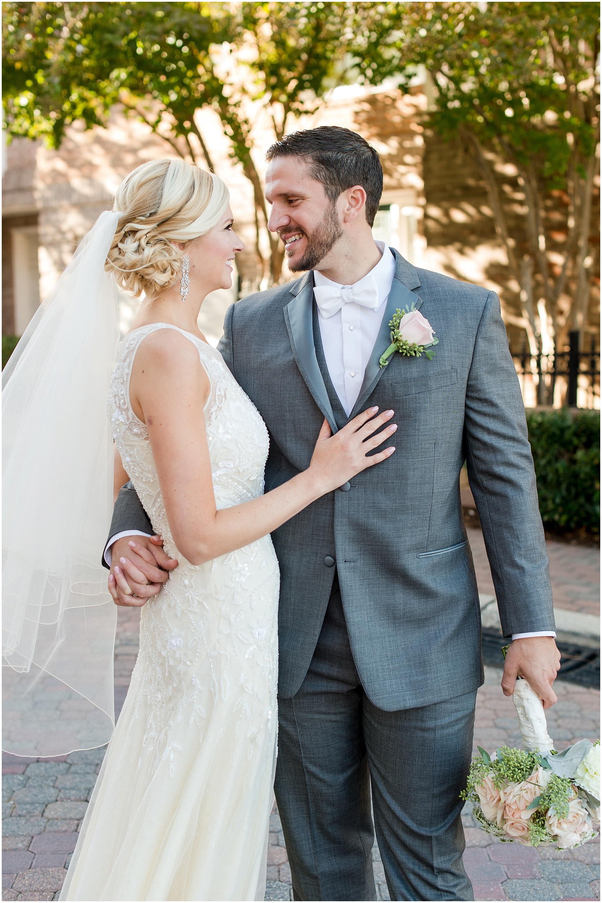 Hannah Leigh Photography Tabrizis Baltimore Wedding_2222.jpg