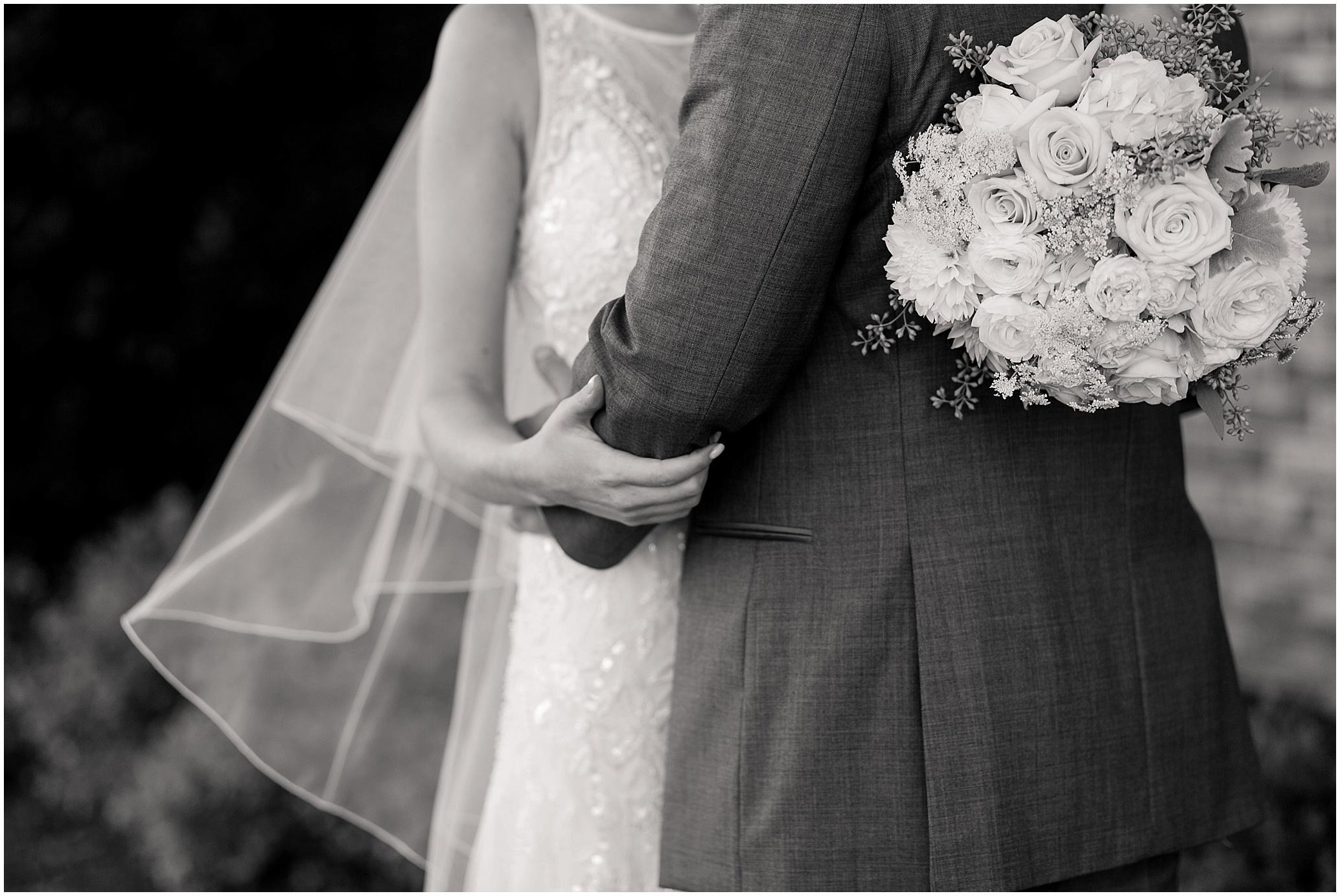 Hannah Leigh Photography Tabrizis Baltimore Wedding_2225.jpg