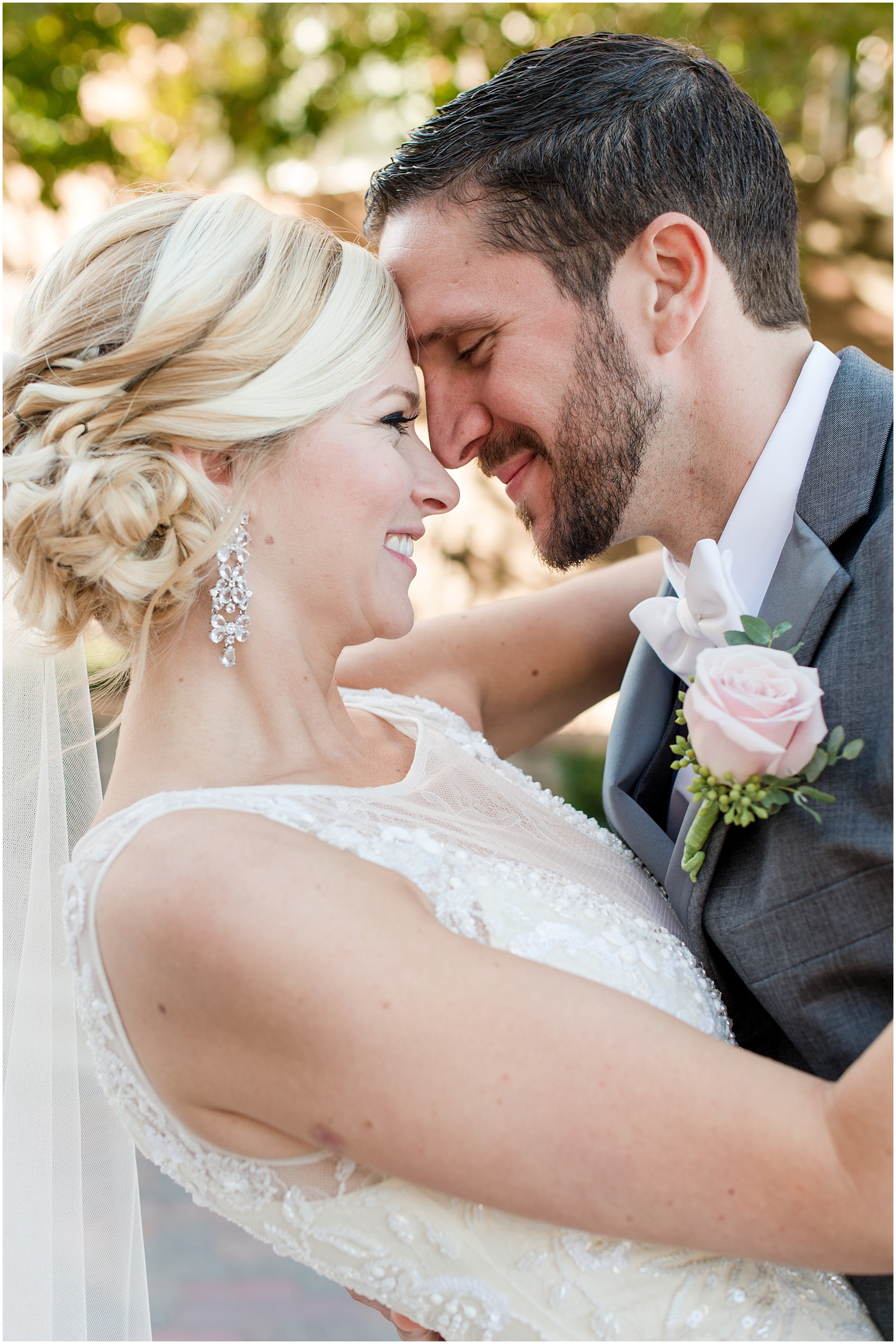 Hannah Leigh Photography Tabrizis Baltimore Wedding_2224.jpg