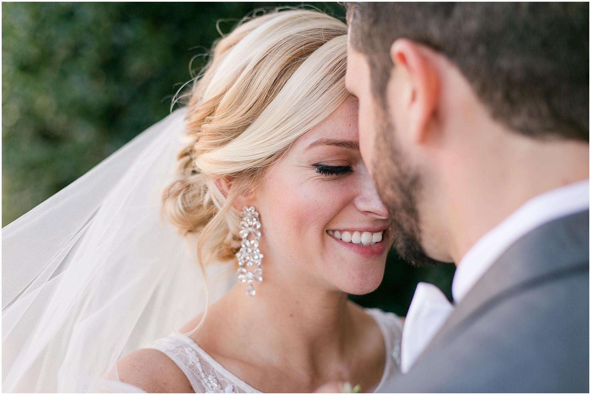 Hannah Leigh Photography Tabrizis Baltimore Wedding_2227.jpg